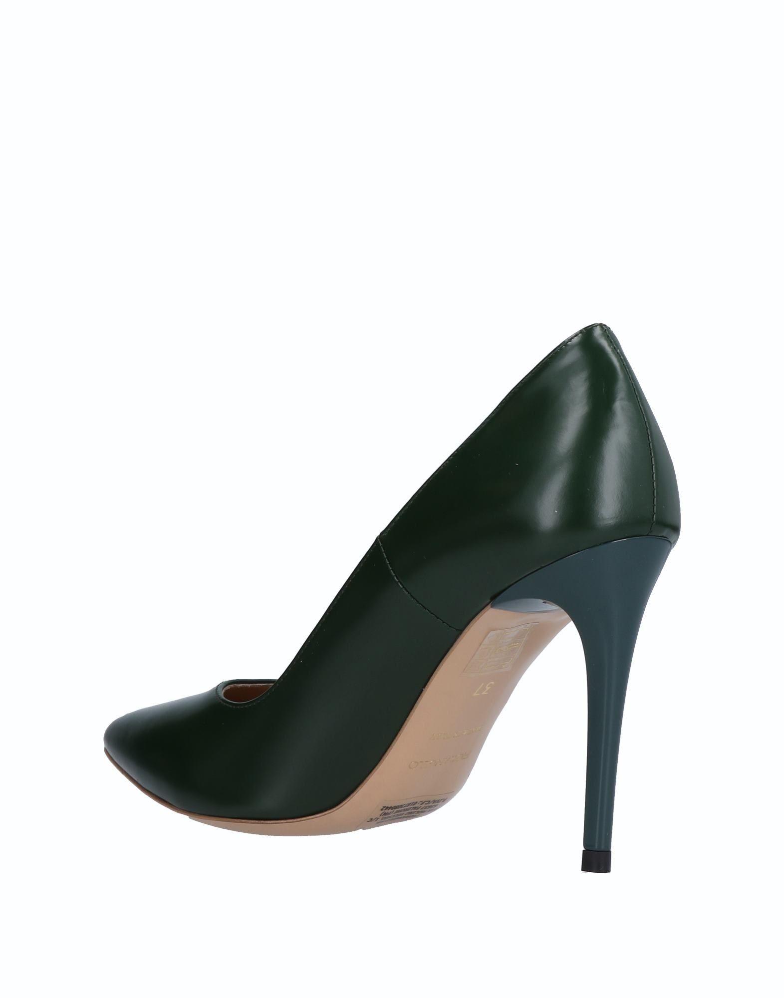 Stilvolle billige  Schuhe Fiorangelo Pumps Damen  billige 11510631AK 5fd030