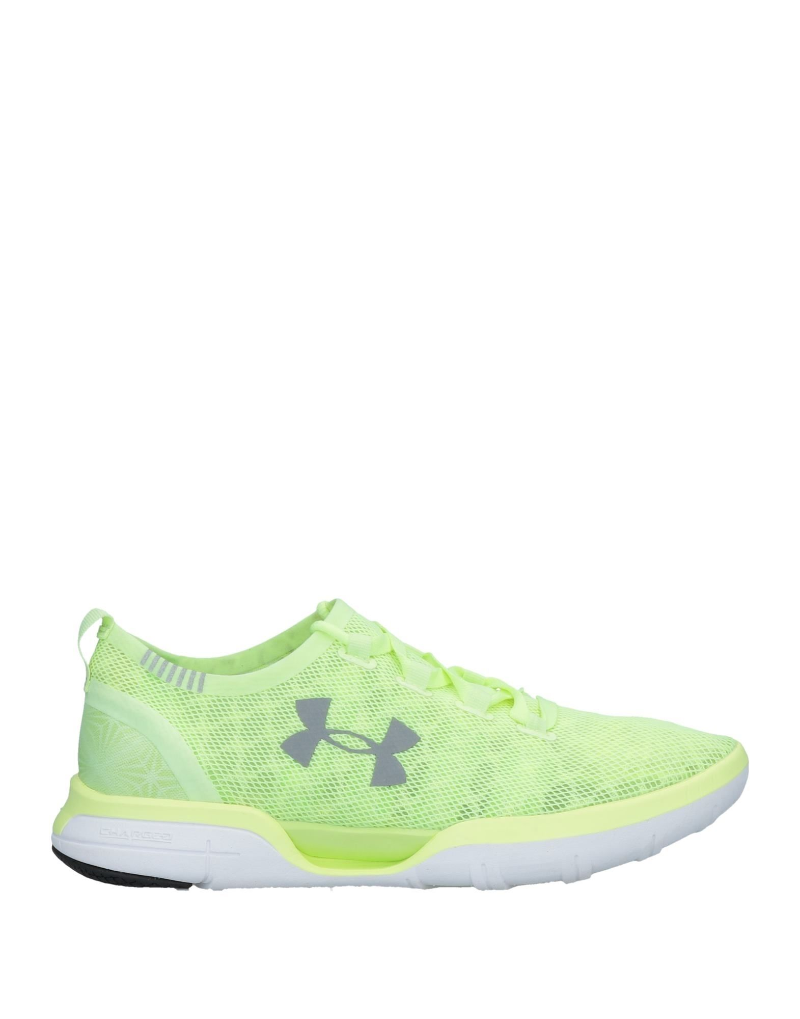 Sneakers Under Armour Armour Armour Donna - 11510633GB c8db6a