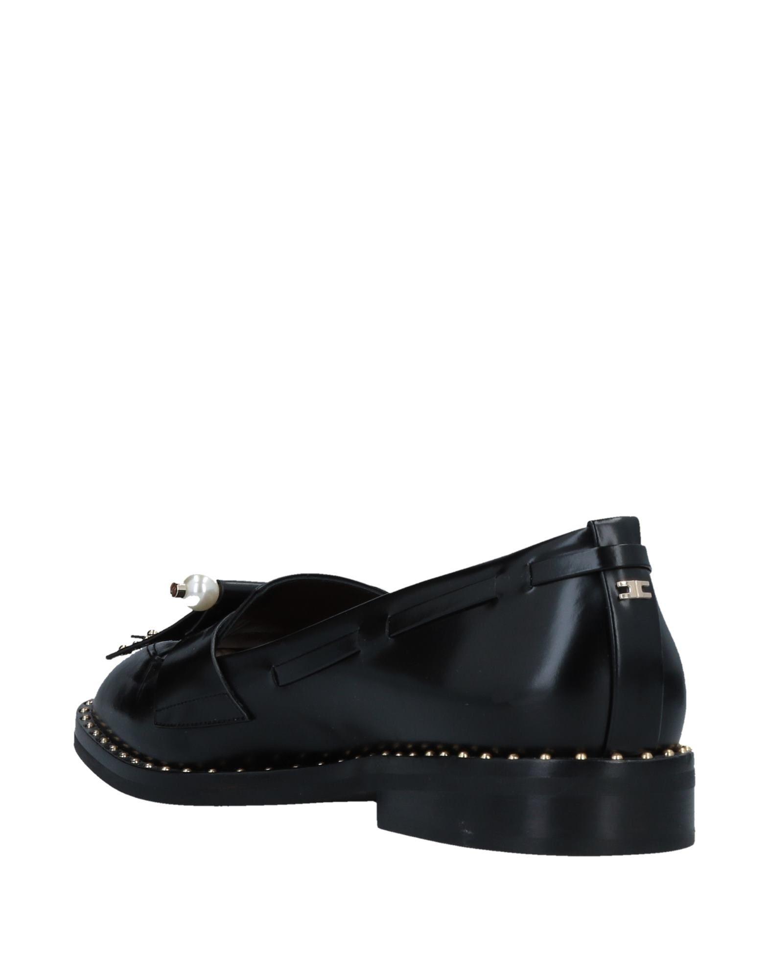 Elisabetta 11510634UAGut Franchi Mokassins Damen  11510634UAGut Elisabetta aussehende strapazierfähige Schuhe 8091e1