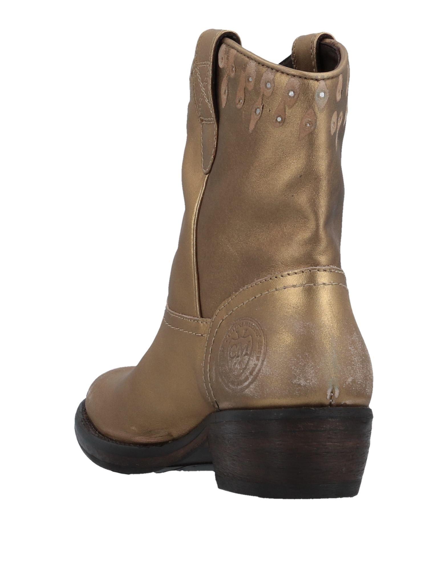 Stilvolle billige Schuhe Catarina  Martins Stiefelette Damen  Catarina 11510641BA 5481cd