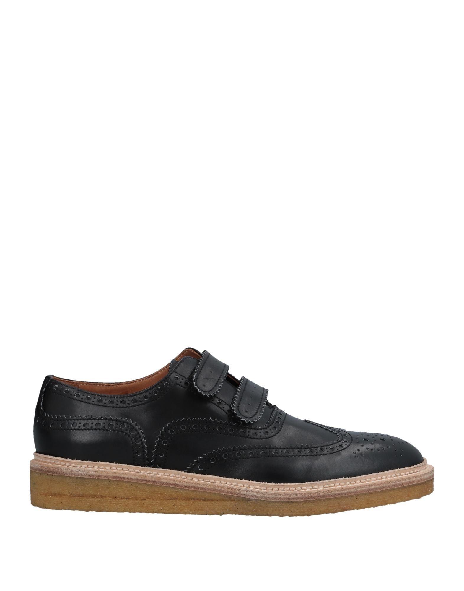 Whf Weber Hodel Feder Schnürschuhe Herren  11510643DD Gute Qualität beliebte Schuhe