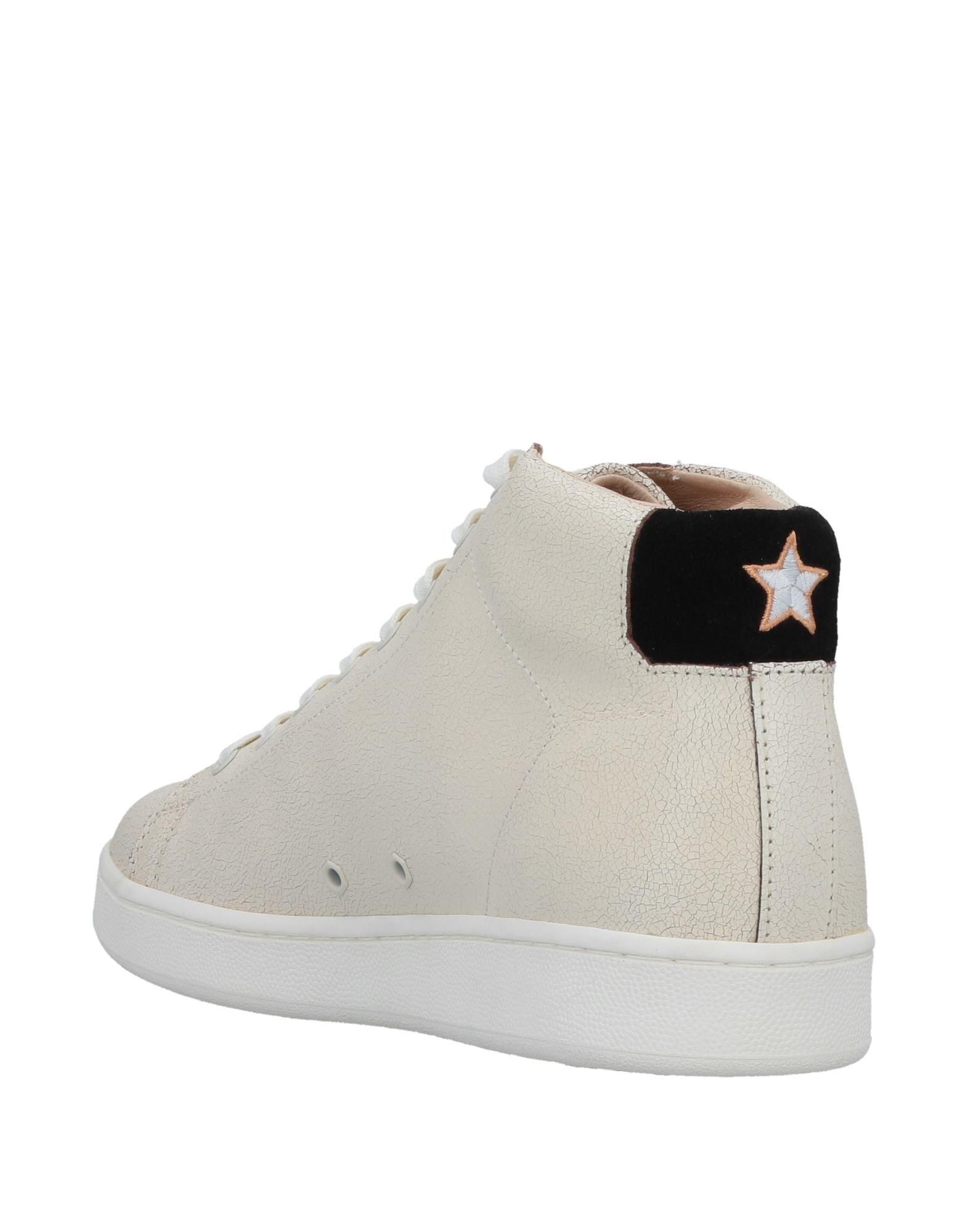 Rabatt echte  Schuhe Disney Sneakers Herren  echte 11510647JN b7a6c8