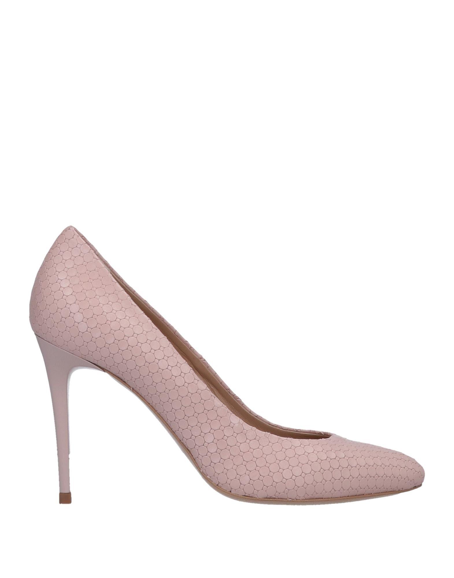 Gut um billige Schuhe zu tragenFiorangelo Pumps Damen  11510648EP