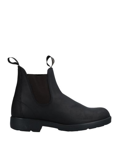 Zapatos especiales para hombres Hombre y mujeres Botín Foяme Hombre hombres - Botines Foяme - 11510656DJ Café 4e162f
