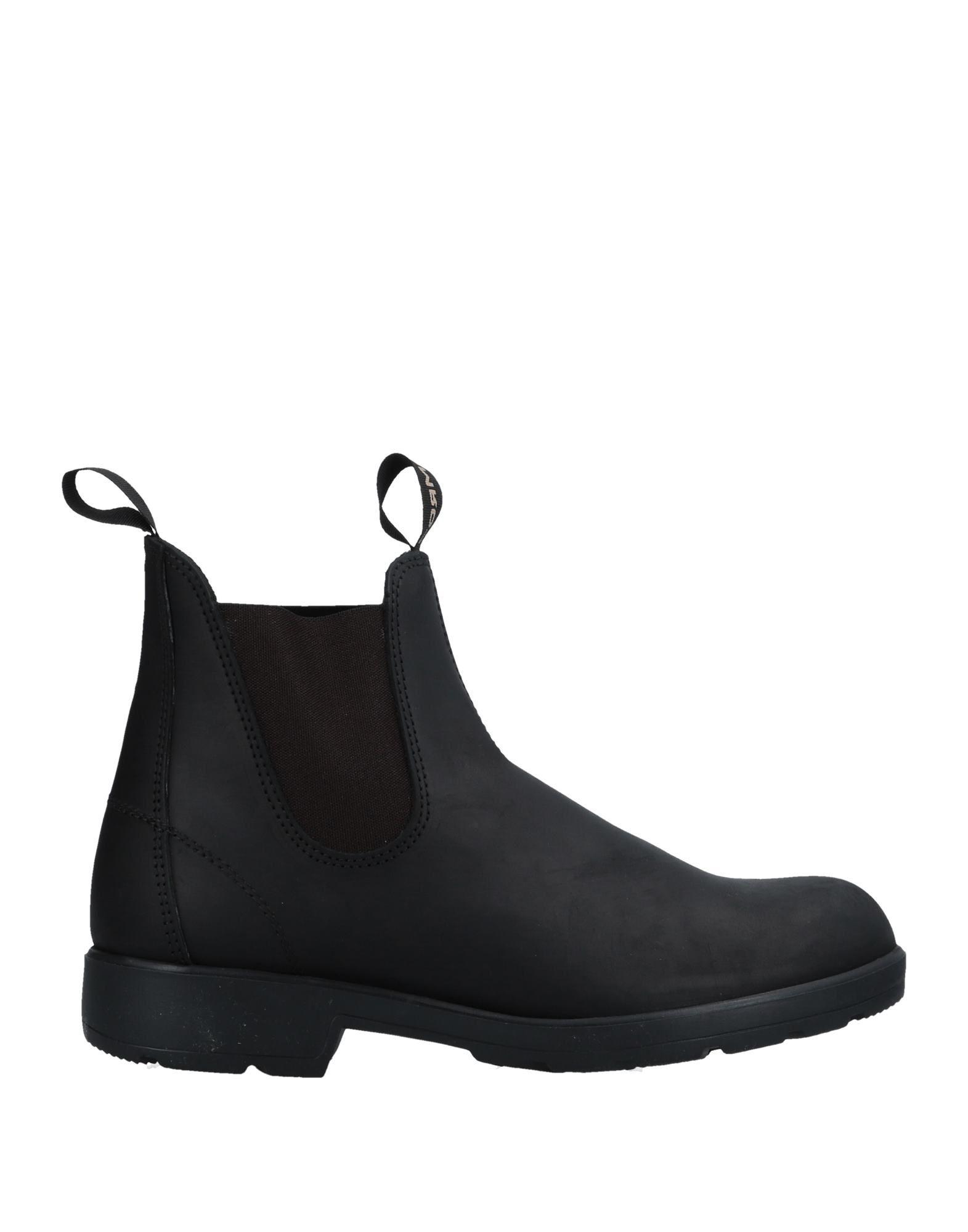 Rabatt echte Schuhe Foяme Stiefelette Herren  11510656DJ