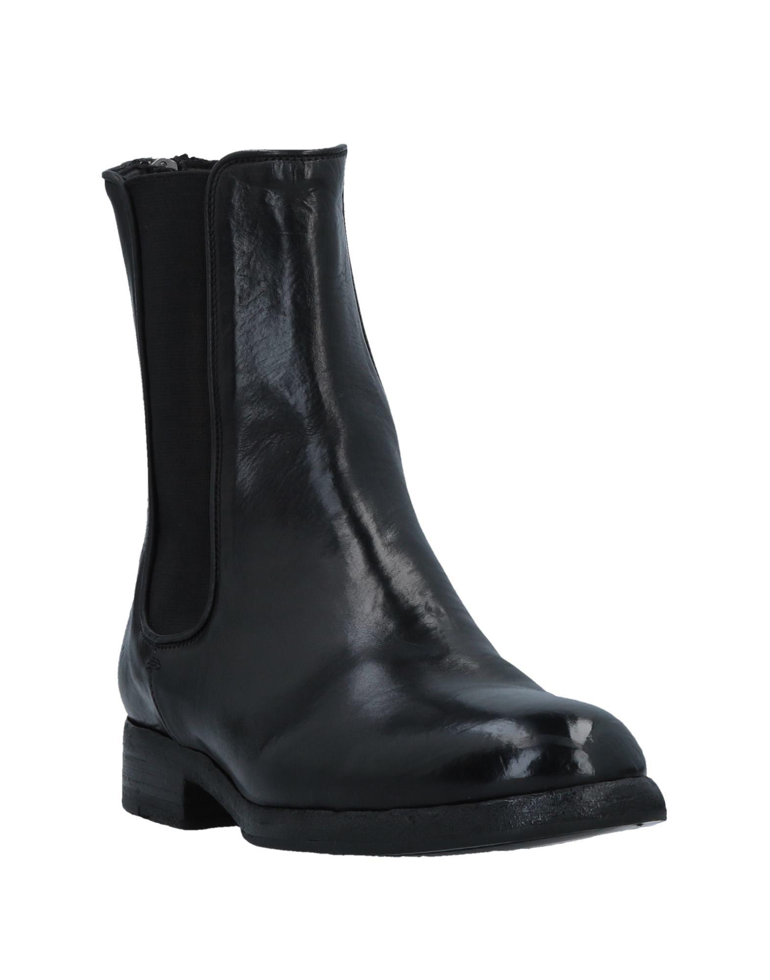 Sartori Gold Chelsea Boots Damen  11510663SKGut aussehende strapazierfähige Schuhe