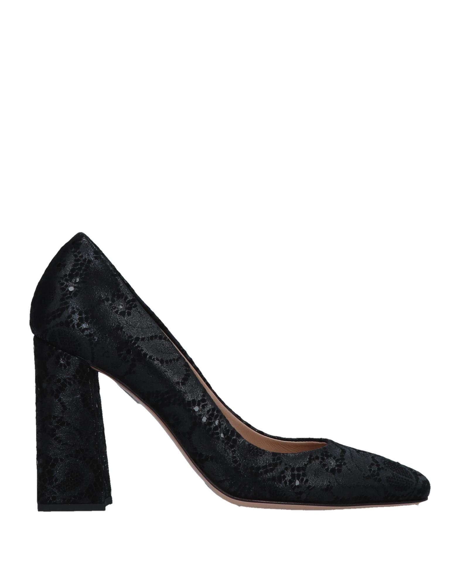 Haltbare Mode billige Schuhe Fiorangelo Pumps Damen  11510668MC Heiße Schuhe