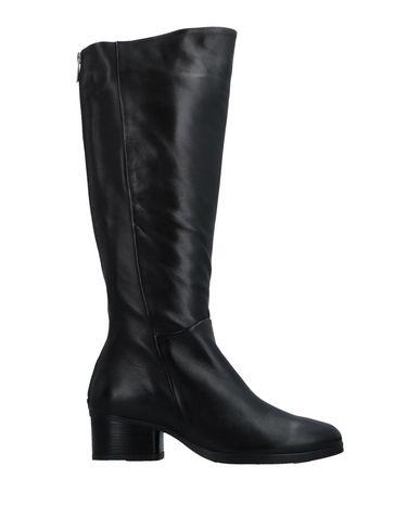 Los últimos zapatos de hombre hombre hombre y mujer Bota Bagatt Mujer - Botas Bagatt - 11510679HS Negro 5683d3