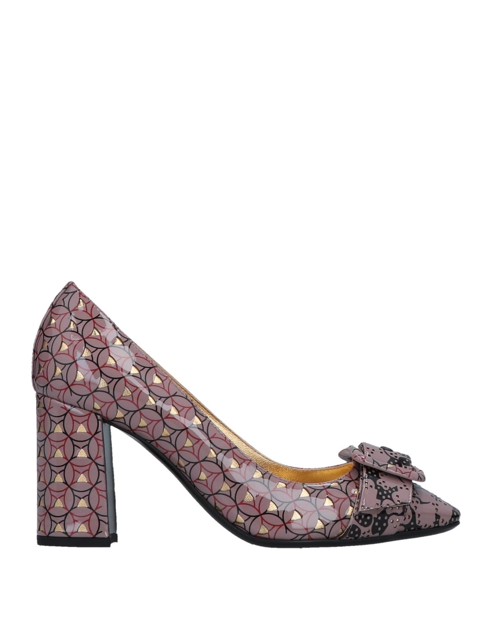 Bottega Veneta Pumps Damen  11510680GKGünstige gut aussehende Schuhe