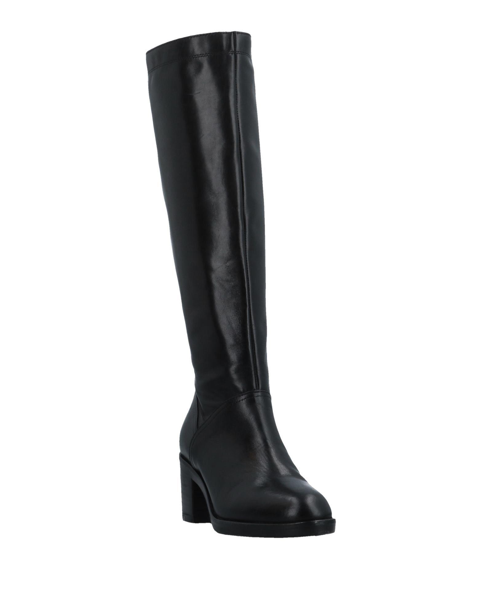 Stilvolle billige Schuhe Damen Bagatt Stiefel Damen Schuhe  11510681SJ 9e4b65