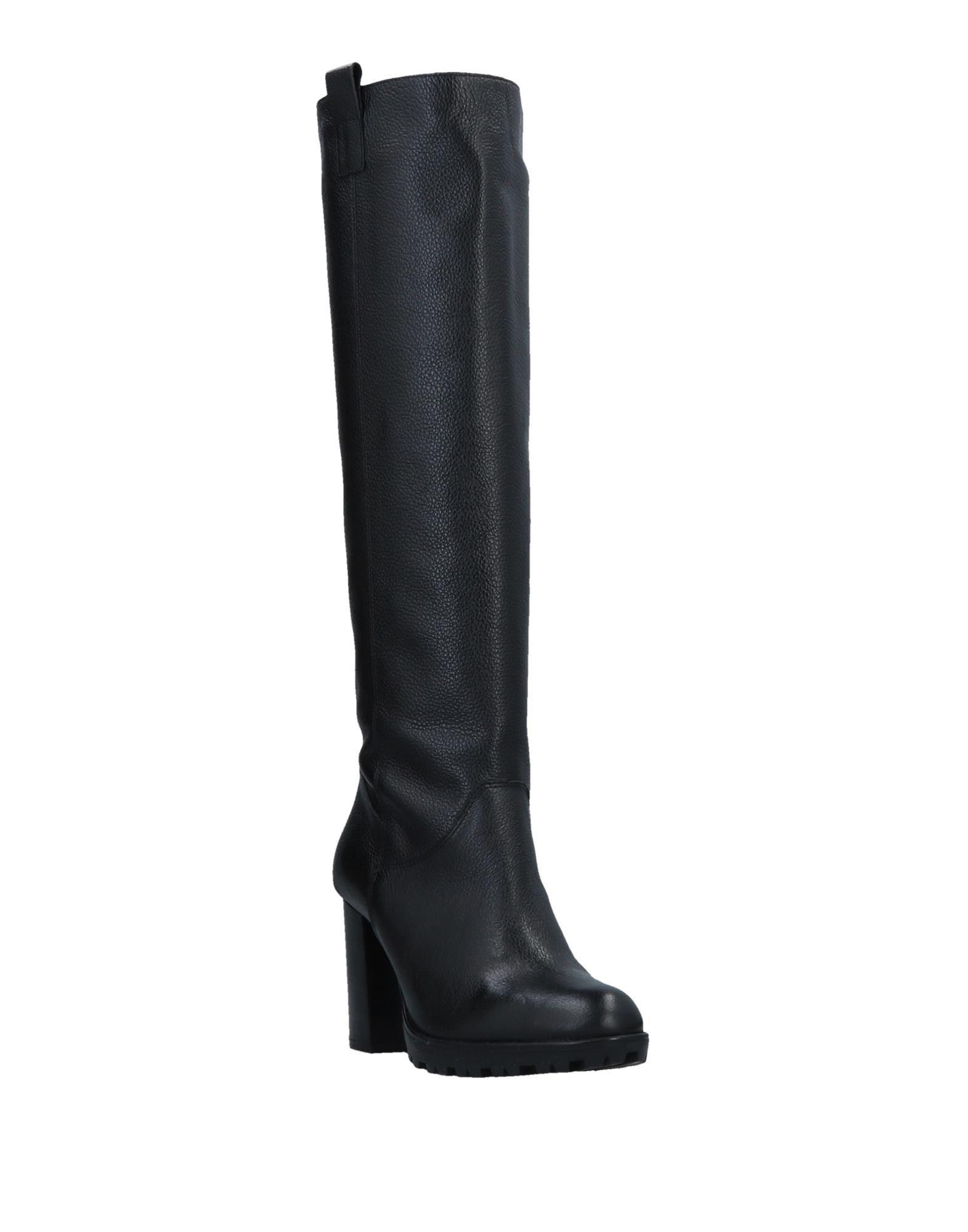 Stilvolle billige billige billige Schuhe Bagatt Stiefel Damen  11510682VU b1003b