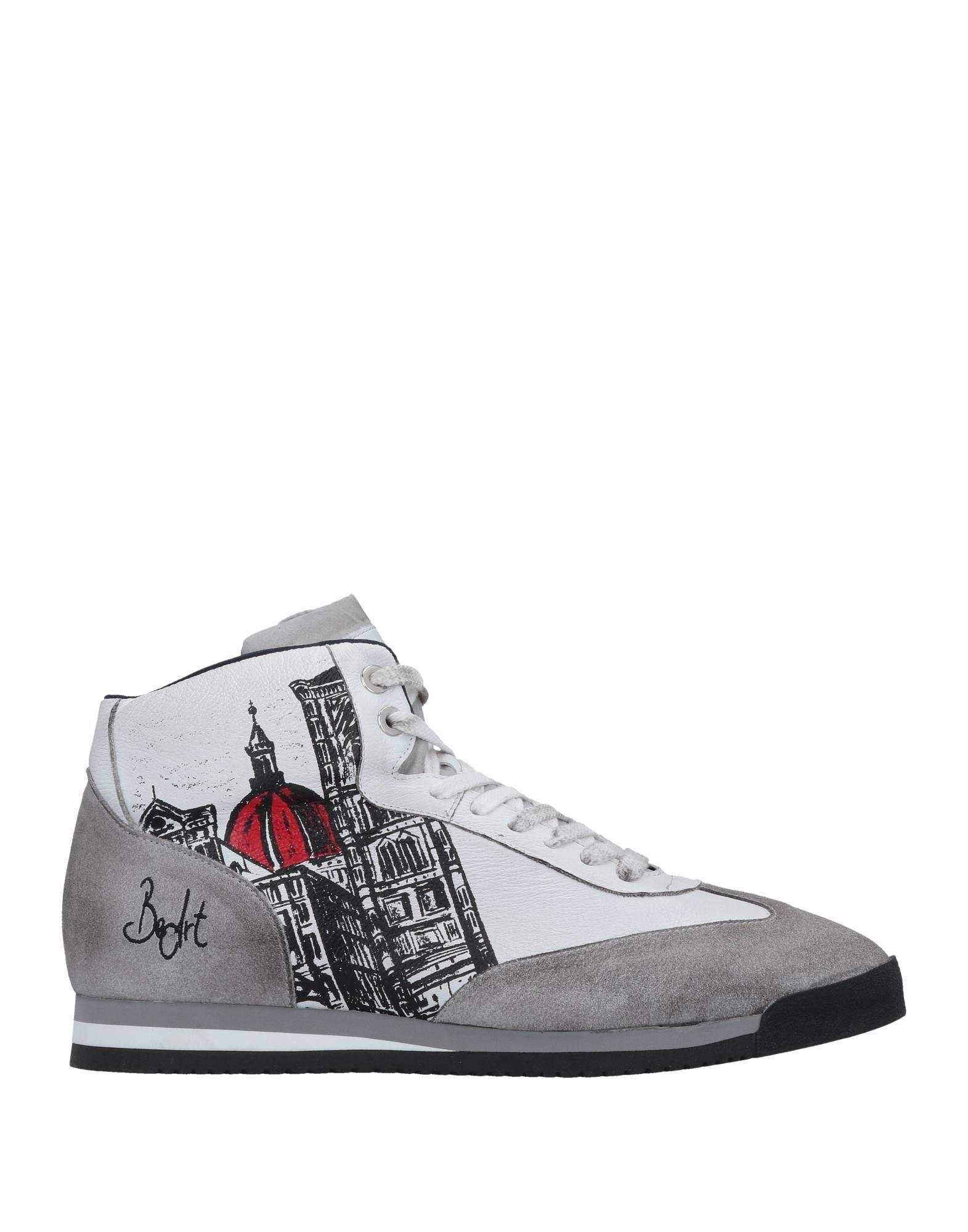 Moda Sneakers D'Acquasparta Uomo Uomo D'Acquasparta - 11510687HC b01a6e