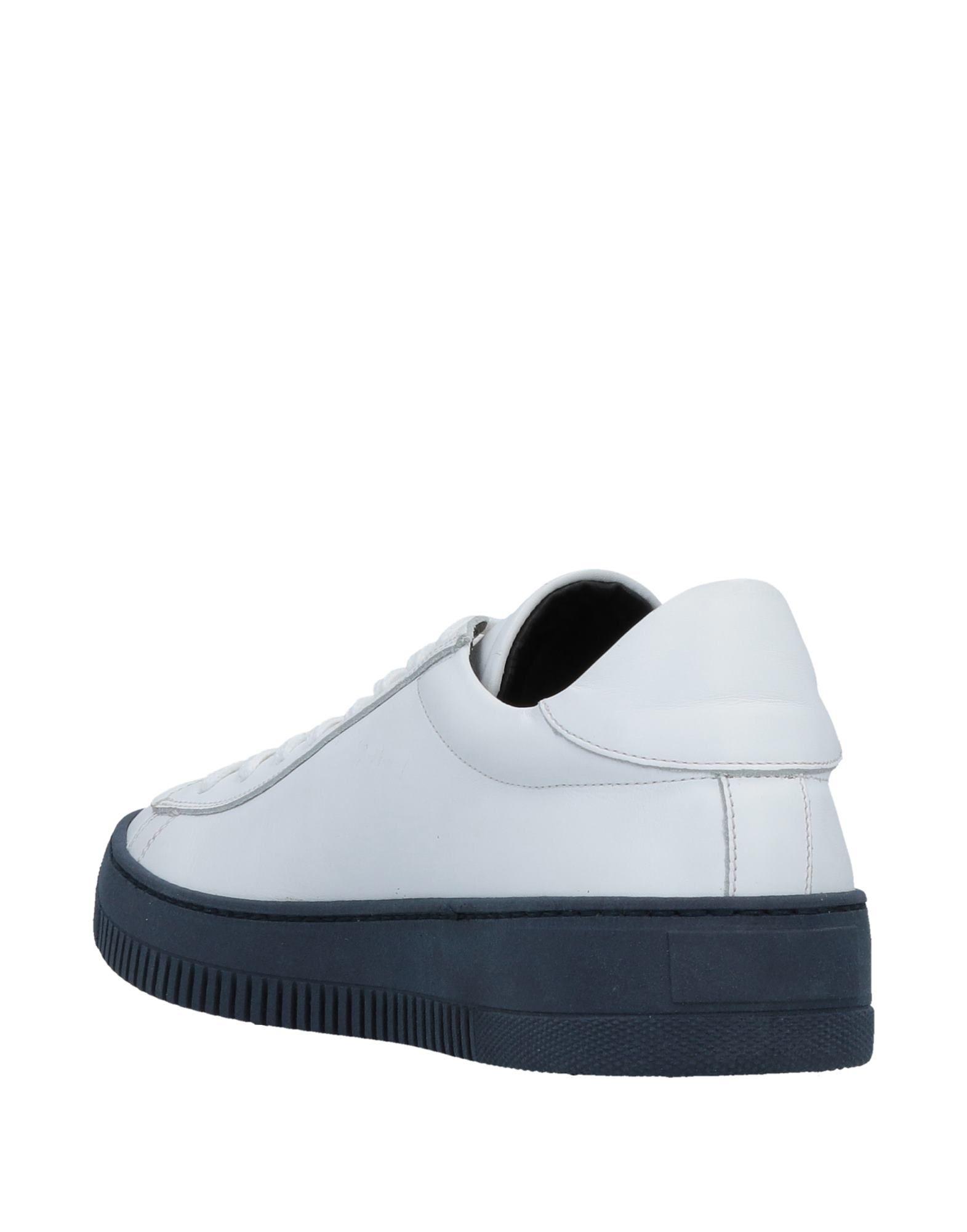 Haltbare Mode billige Schuhe Bagatt Sneakers Herren  11510688MR Heiße Schuhe