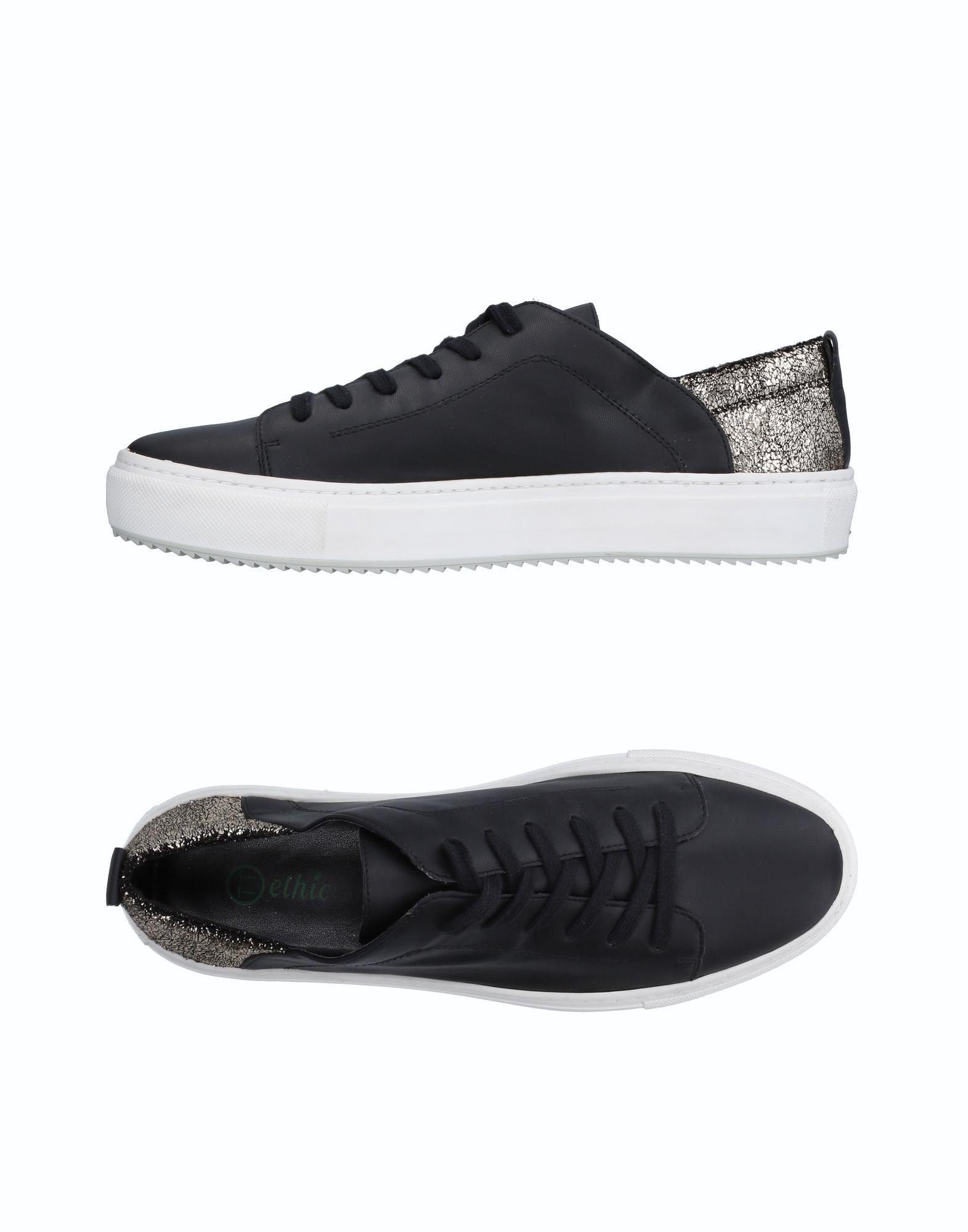 Sneakers Bagatt Donna - 11510691AK Scarpe economiche e buone