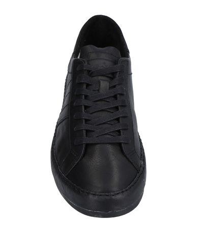D a t e Sneakers Uomo Scarpe D a t e nero