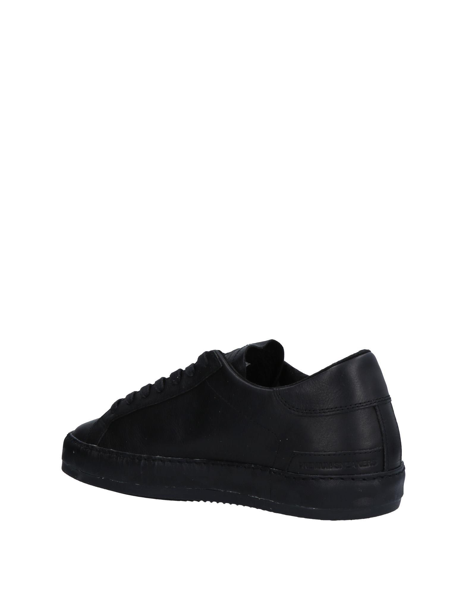 D.A.T.E. Sneakers Herren  11510693WW 11510693WW  b7af97