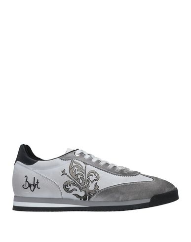 Zapatos cómodos y versátiles Zapatillas D'Acquasparta Hombre - Zapatillas D'Acquasparta - 11510694RV Azul oscuro