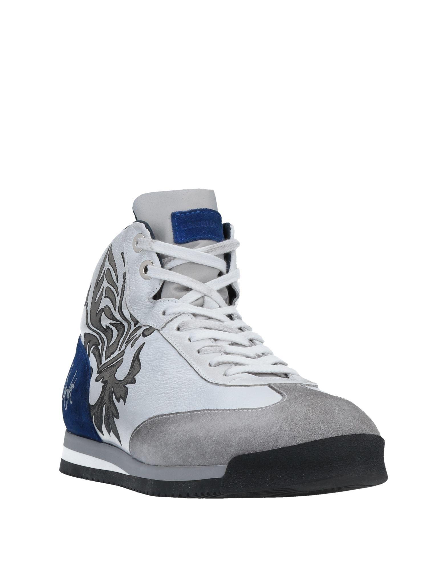11510697KT D'Acquasparta Sneakers Herren  11510697KT  Heiße Schuhe 66a531