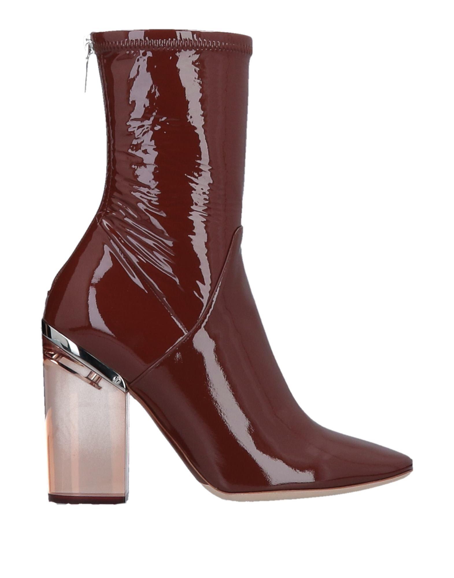 Moda Stivaletti Dior Donna - 11510701CG
