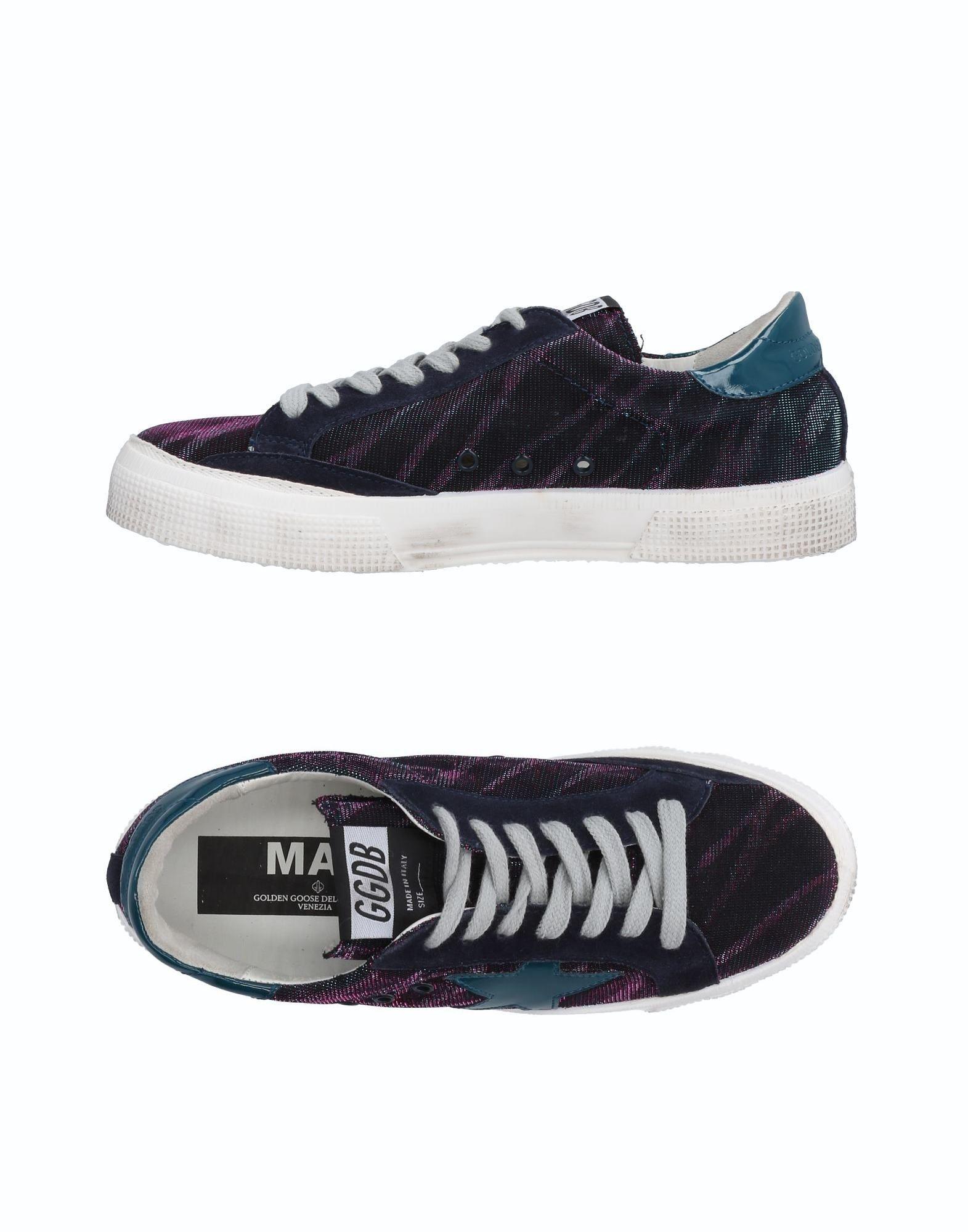 May Sneakers Damen  11510702MD
