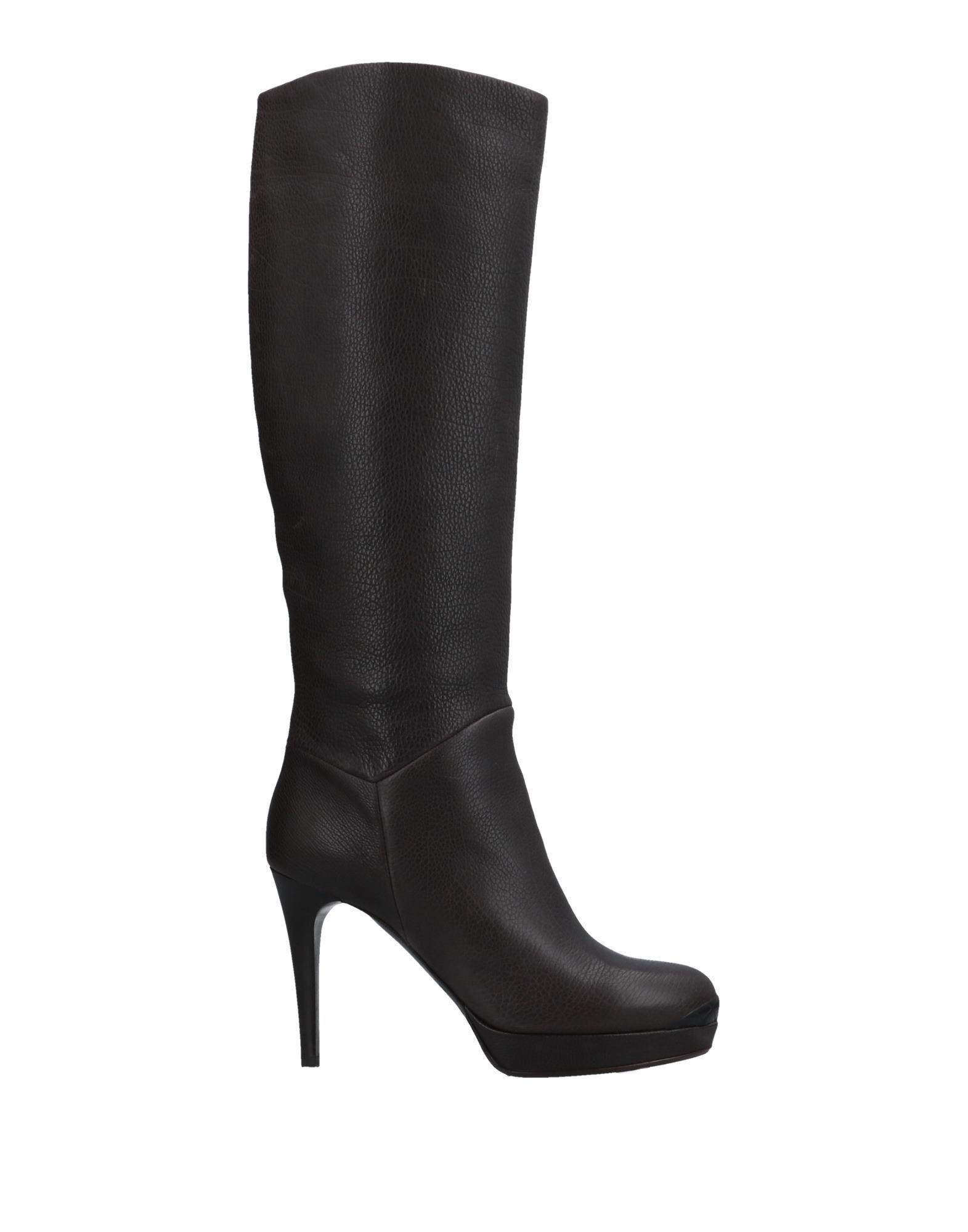 Bottega 11510703MJGünstige Veneta Stiefel Damen  11510703MJGünstige Bottega gut aussehende Schuhe b00793
