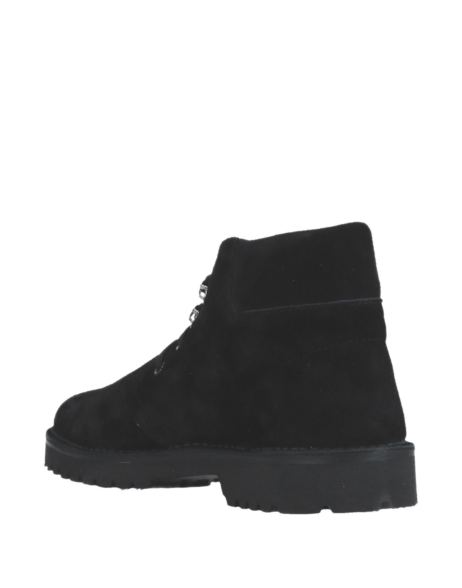 Paolo Simonini Stiefelette Herren  11510717QX Gute Qualität beliebte Schuhe