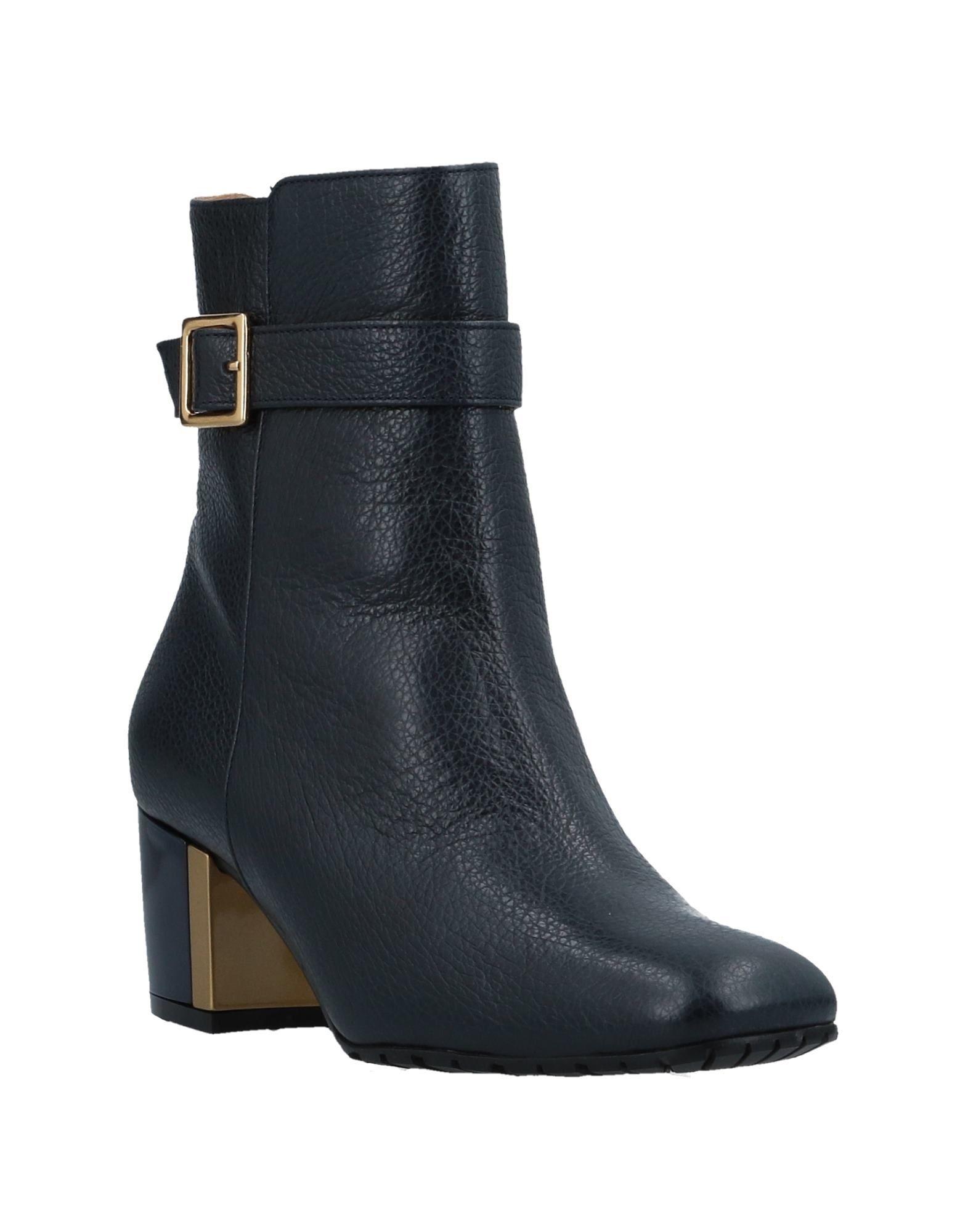 Fiorangelo Stiefelette Damen    11510722DT Heiße Schuhe ec6fa6