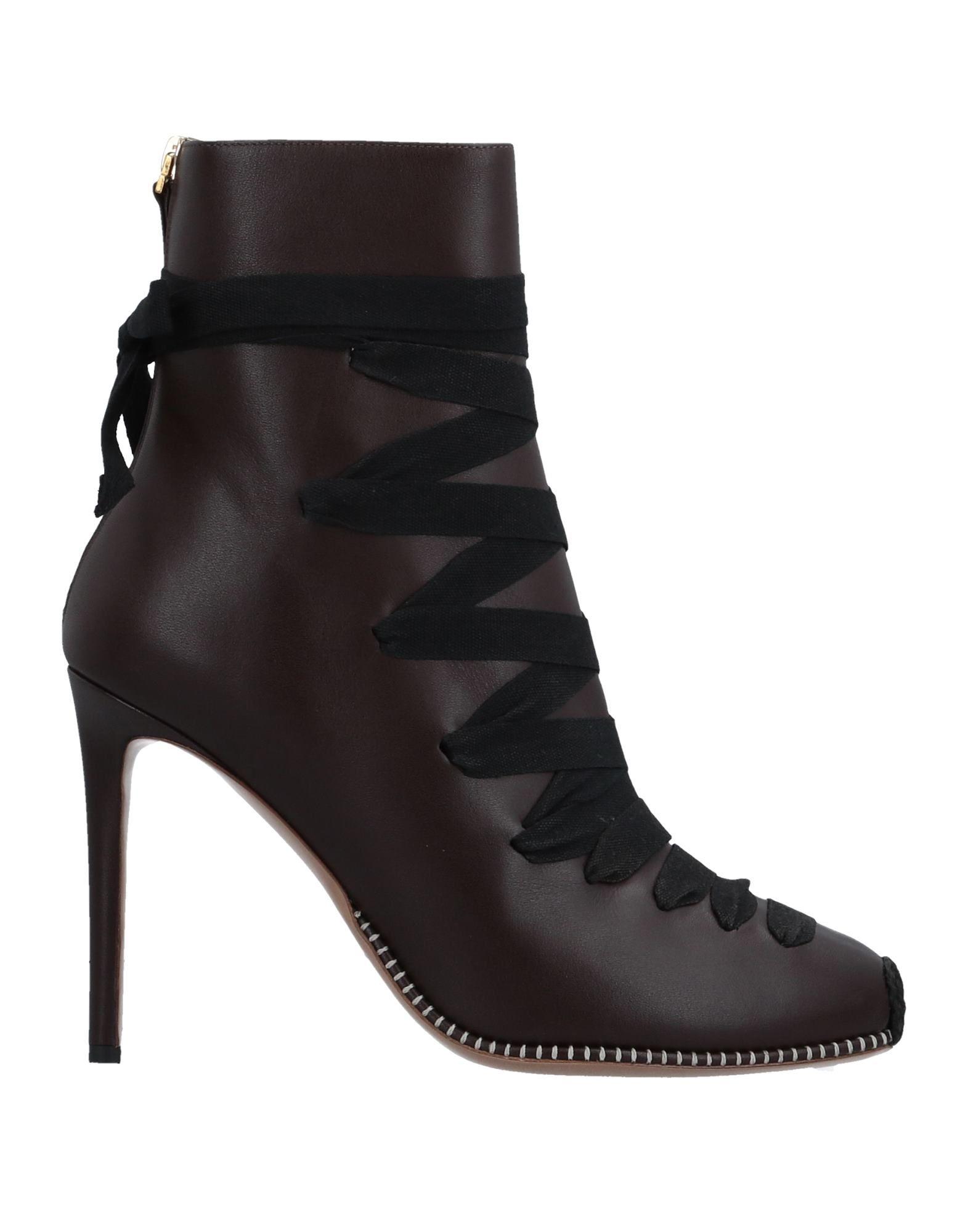 Altuzarra Stiefelette Damen  11510730AUGünstige gut aussehende Schuhe