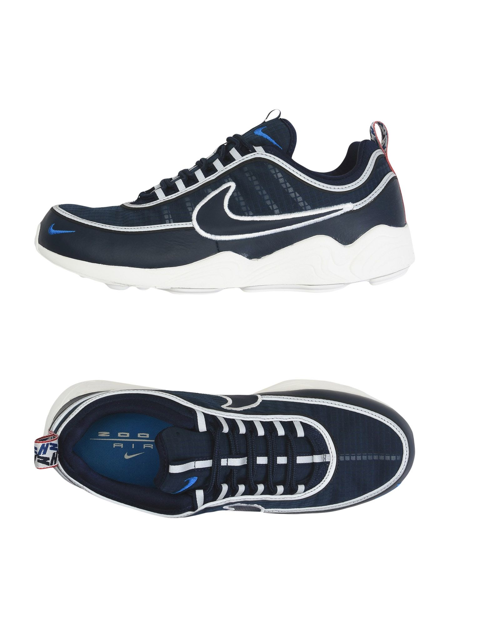 Sneakers Nike Air Zoom Spiridon Se - Uomo - 11510735AM