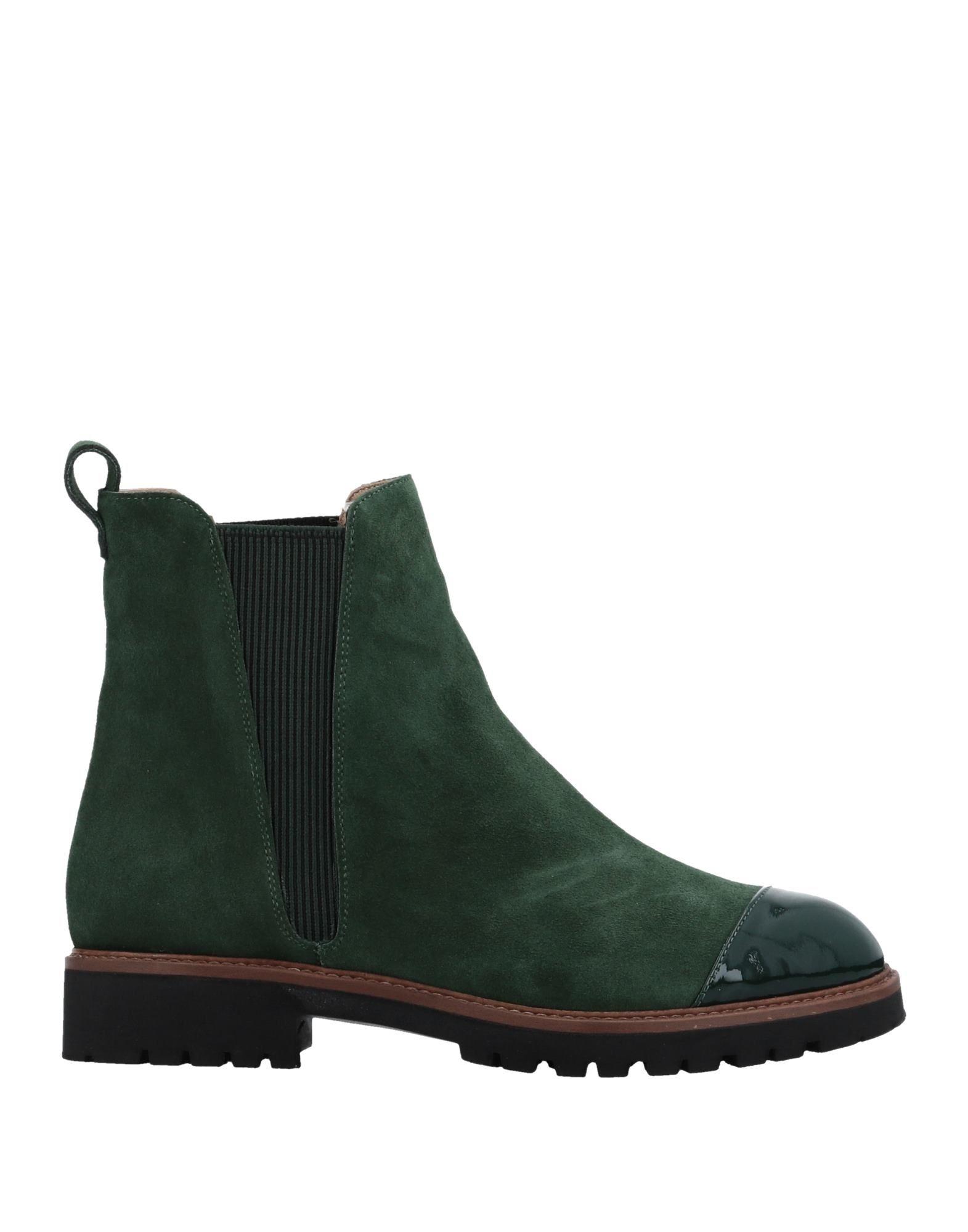 Fiorangelo Chelsea Boots Damen  11510737CM Neue Schuhe
