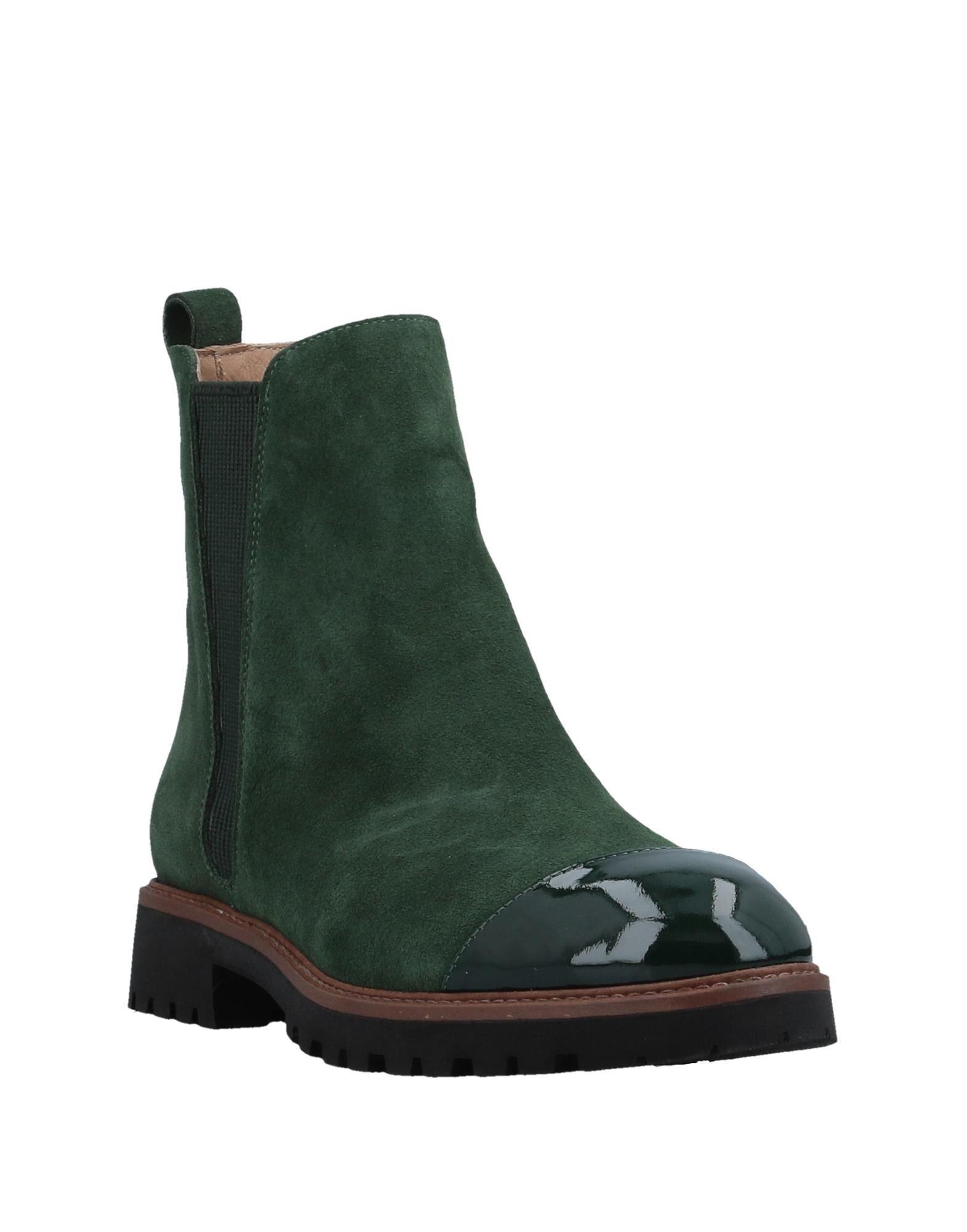 Fiorangelo Chelsea Boots  Damen  Boots 11510737CM Neue Schuhe 4c345b