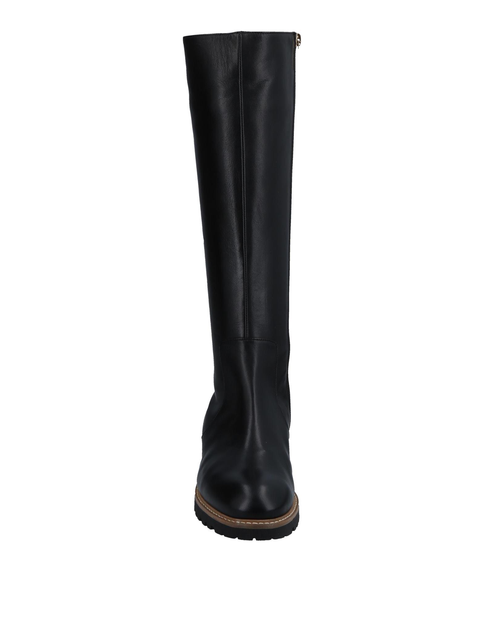 Rabatt Schuhe Fiorangelo Stiefel Damen Damen Damen  11510743ON 828be2