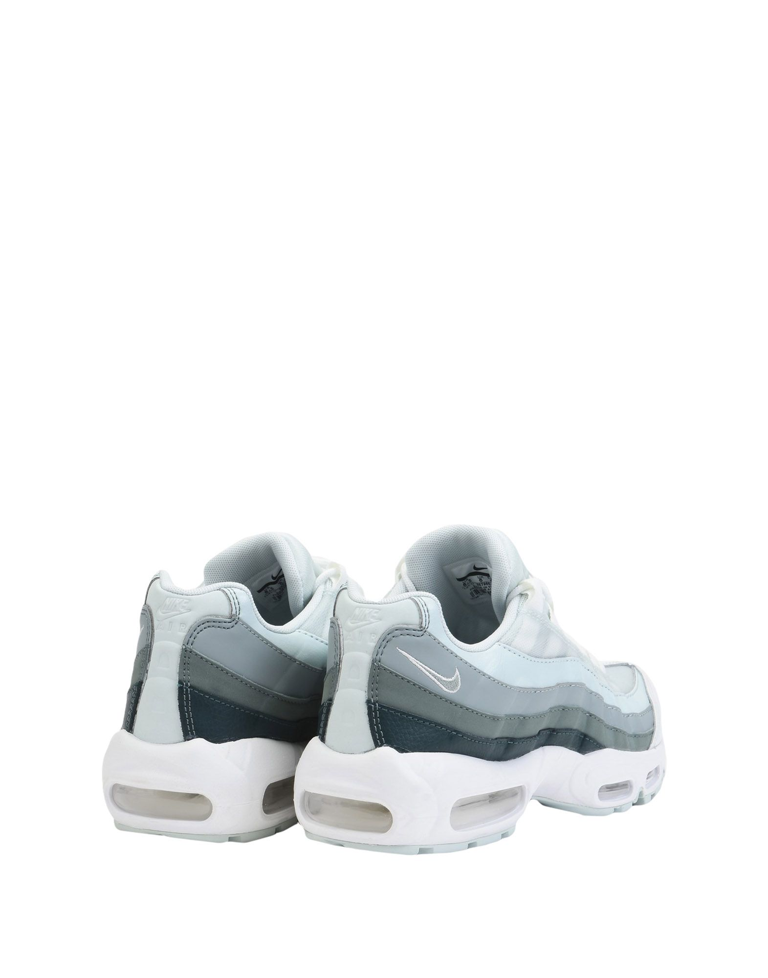 Sneakers Nike  Donna Air Max 95 - Donna  - 11510744KR c85833
