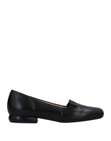 Los zapatos y más populares para hombres y zapatos mujeres Mocasín Pas De Rouge Mujer - Mocasines Pas De Rouge - 11510748SM Negro 2d1006
