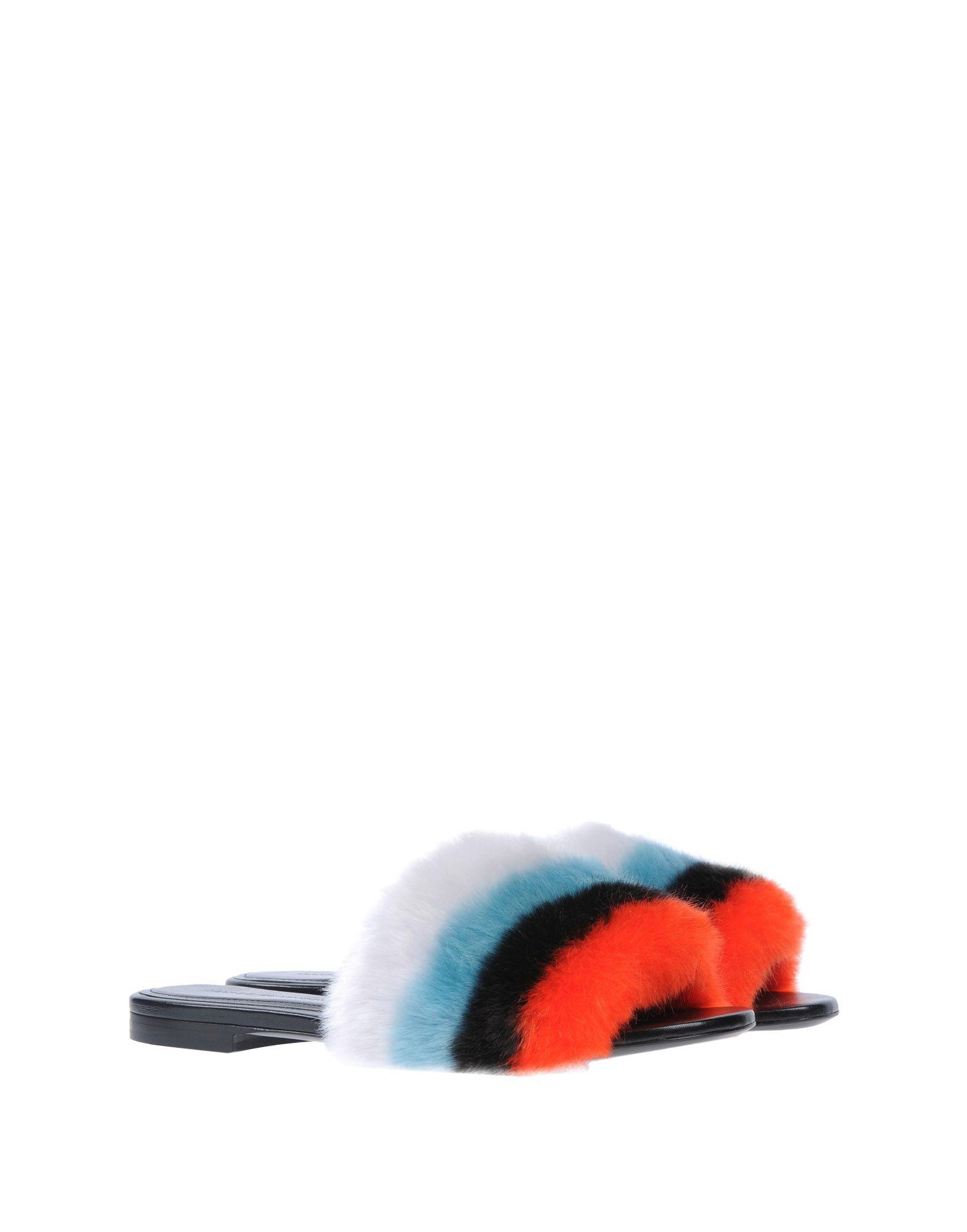 marco de vincenzo sandales - femmes marco de vincenzo ligne sandales en ligne vincenzo au royaume - uni - 11510752vg 6a87e6