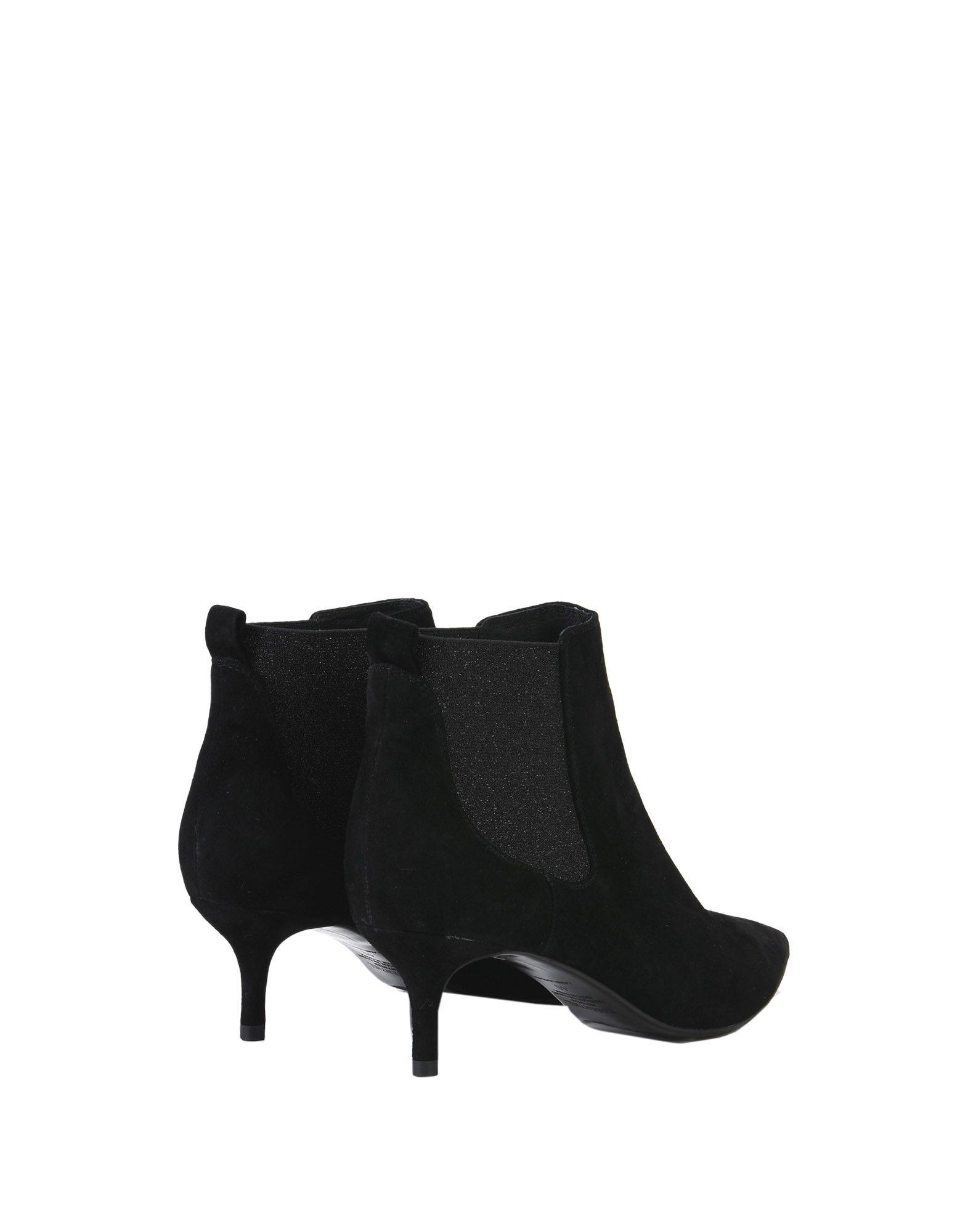 Essentiel Antwerp Rossignol  11510754KWGut aussehende strapazierfähige Schuhe