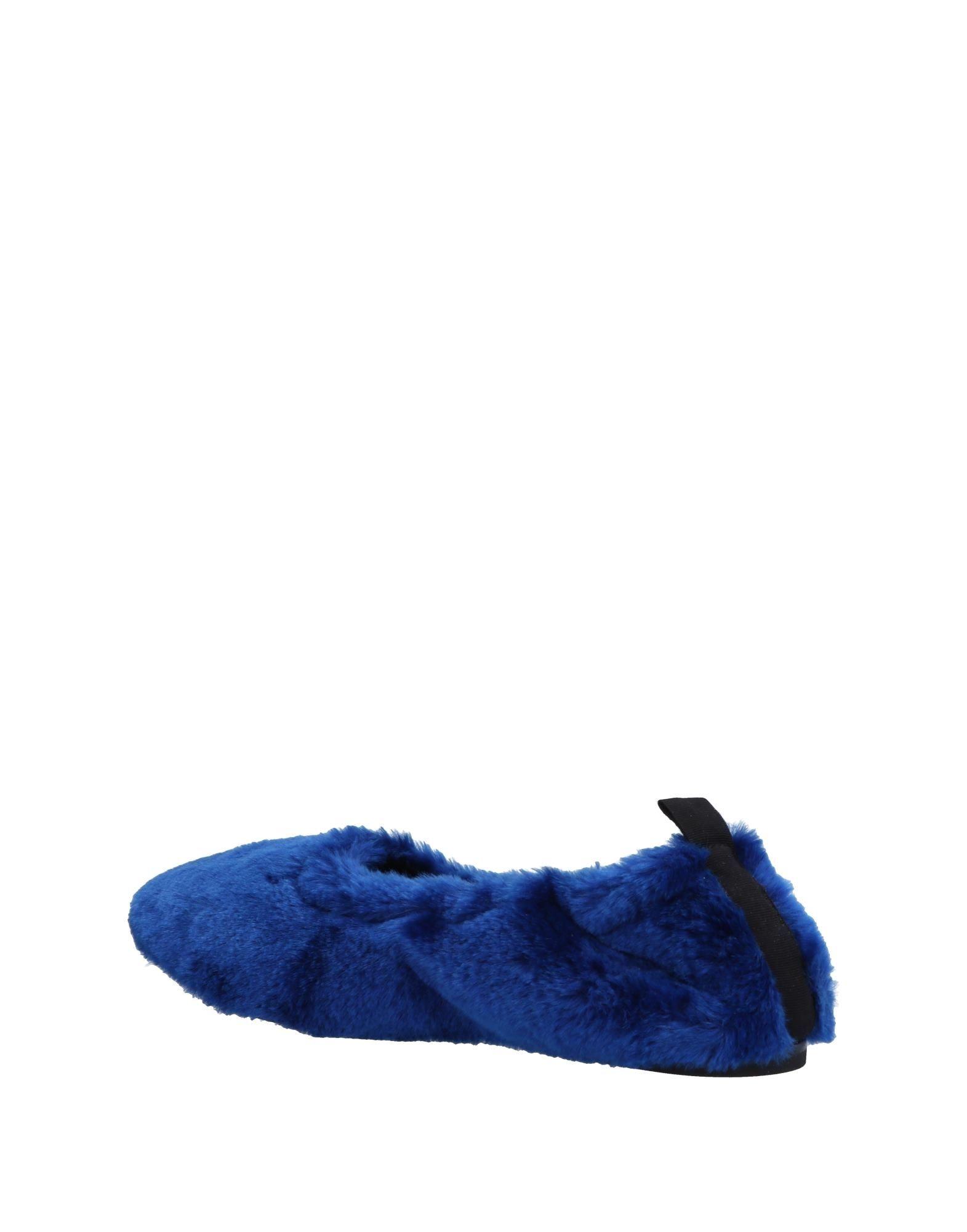 Stilvolle Joshua*S billige Schuhe Joshua*S Stilvolle Ballerinas Damen  11510760BP ac6df2
