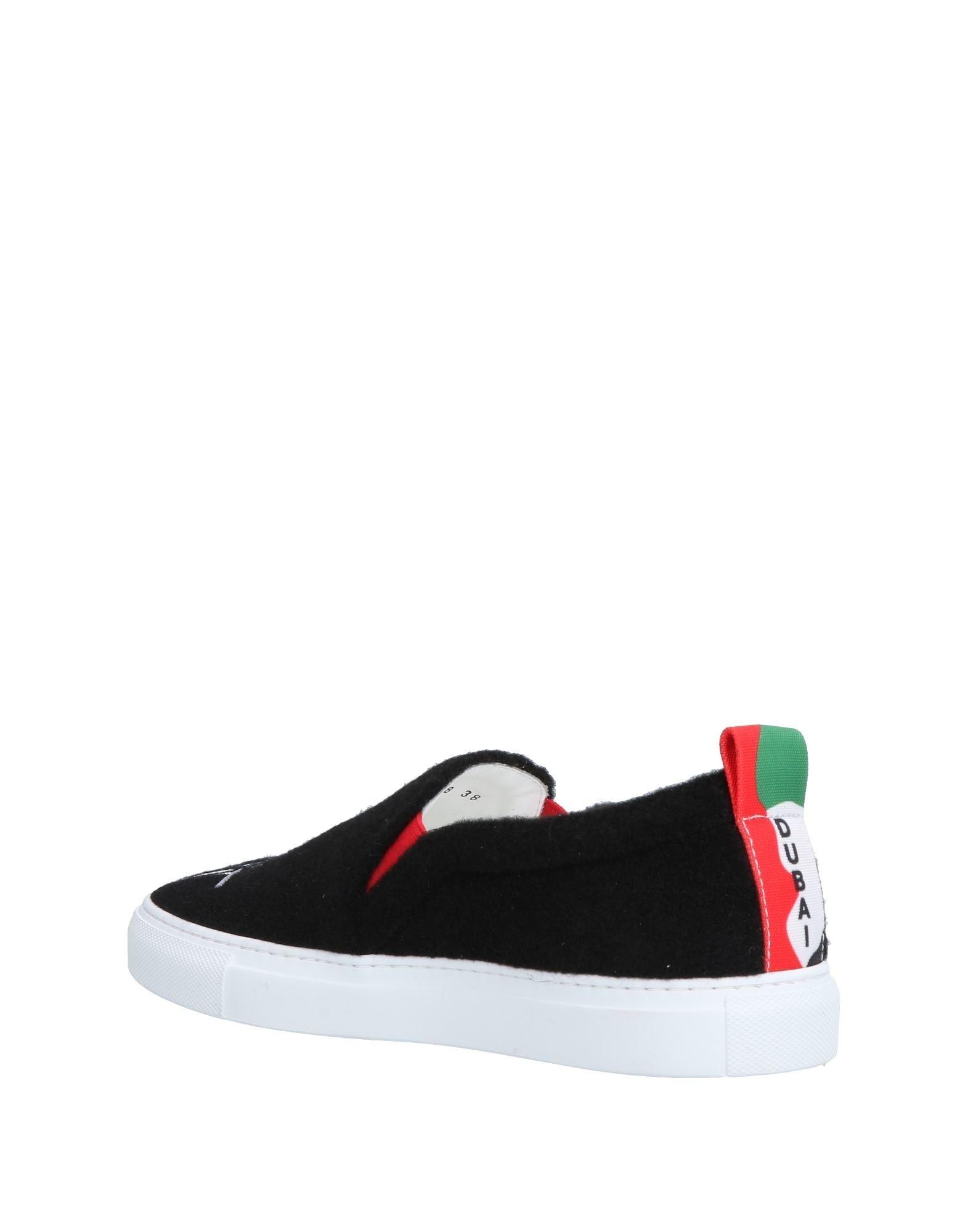 Gut um billige Schuhe zu 11510763VF tragenJoshua*S Sneakers Damen  11510763VF zu 5a808e