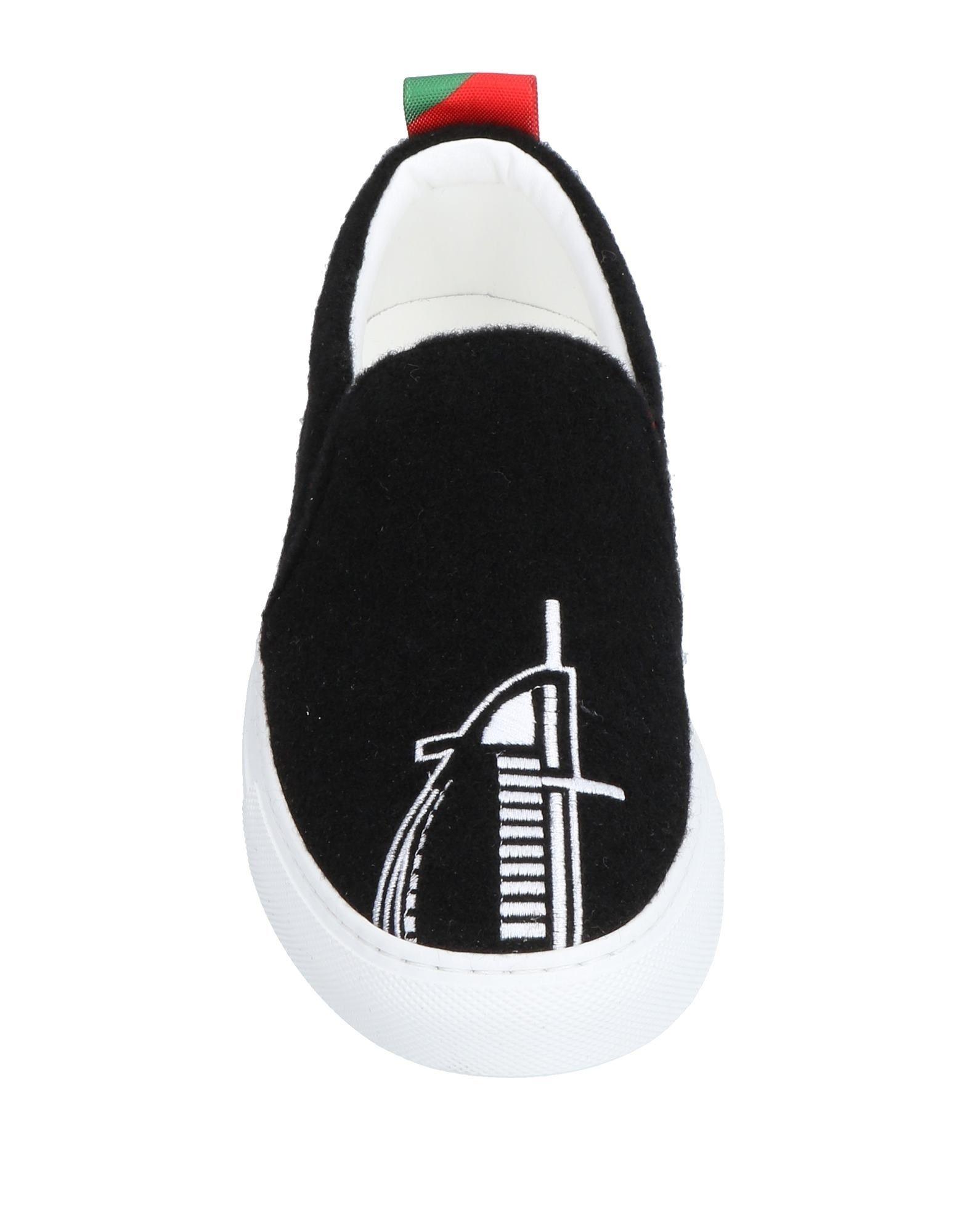 Gut um billige Schuhe zu 11510763VF tragenJoshua*S Sneakers Damen  11510763VF zu 9ac9eb