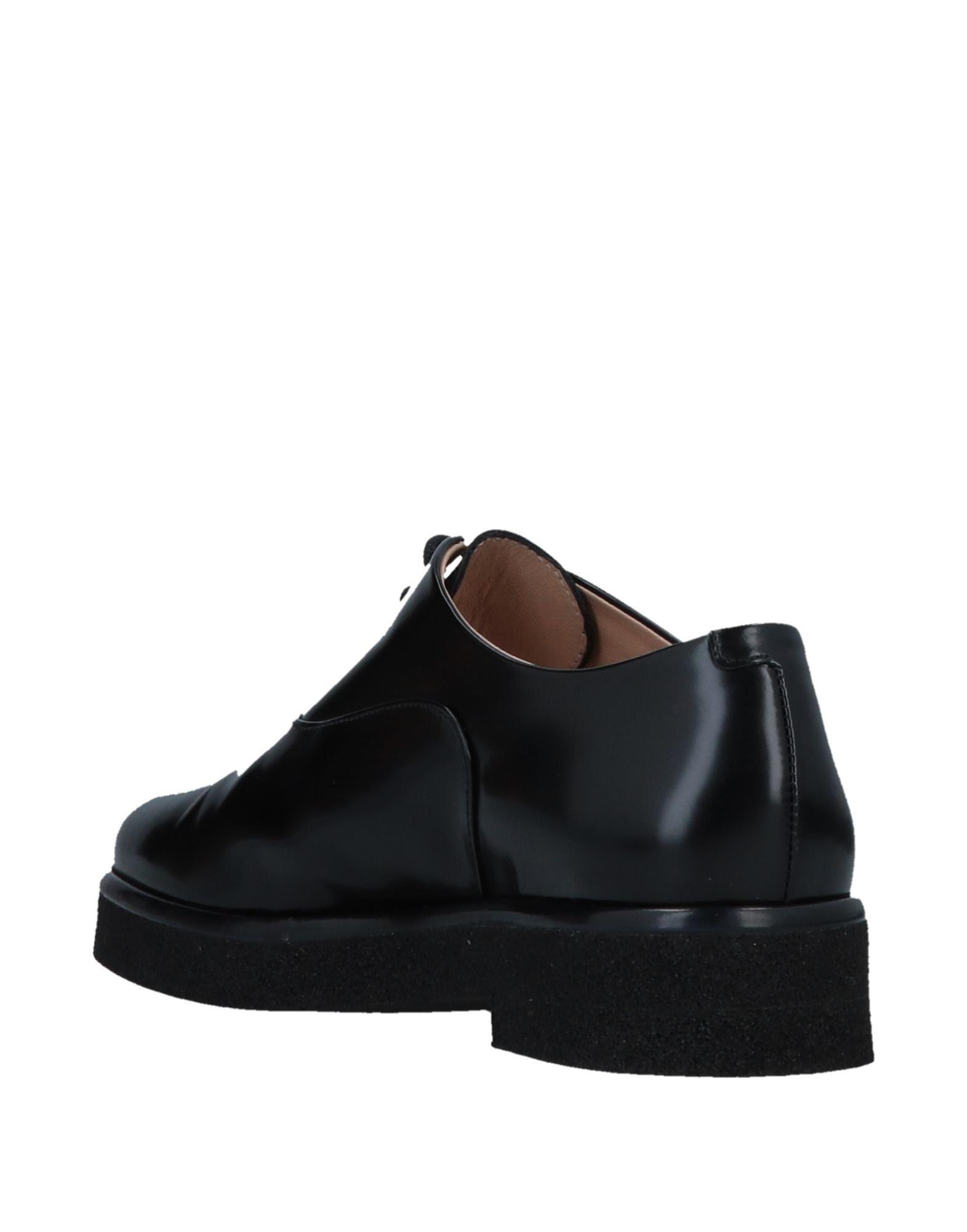 Pas De Rouge Schnürschuhe Damen  11510769DW Neue Schuhe Schuhe Schuhe ee5594