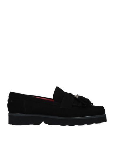 Los últimos zapatos de descuento para hombres y mujeres Mocasín Tabitha Simmons Mujer - Mocasines Tabitha Simmons - 11244645GH Negro