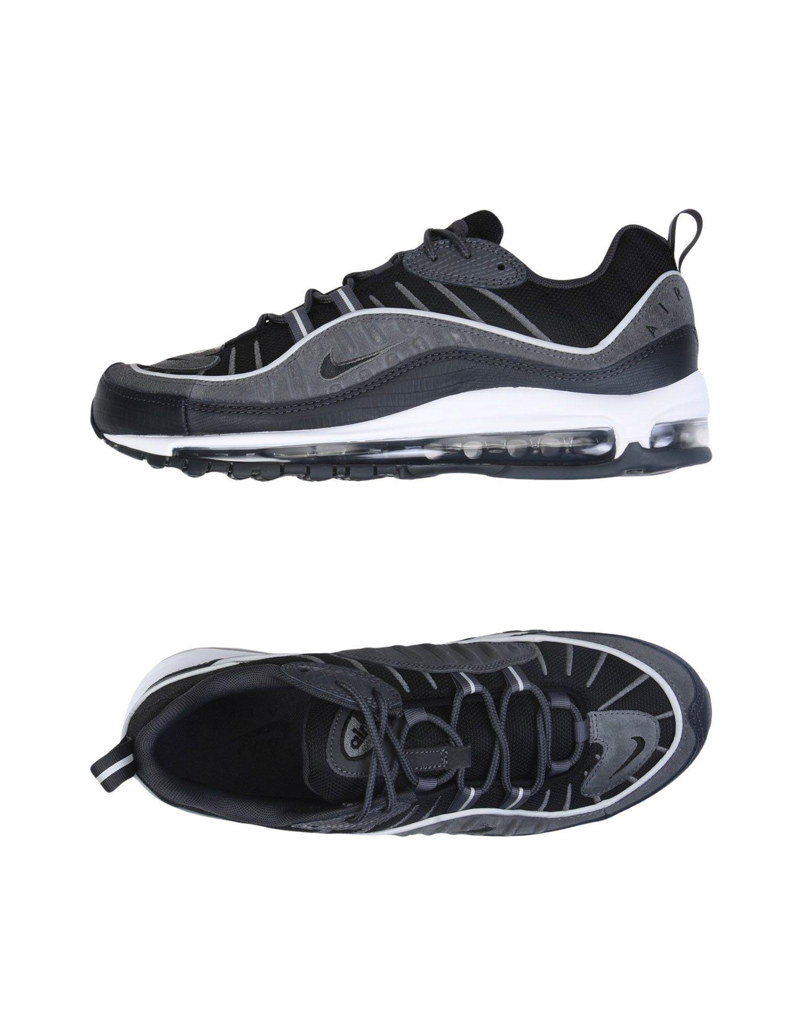 Nike Air Max 98 Se  11510772PV Gute Qualität beliebte Schuhe