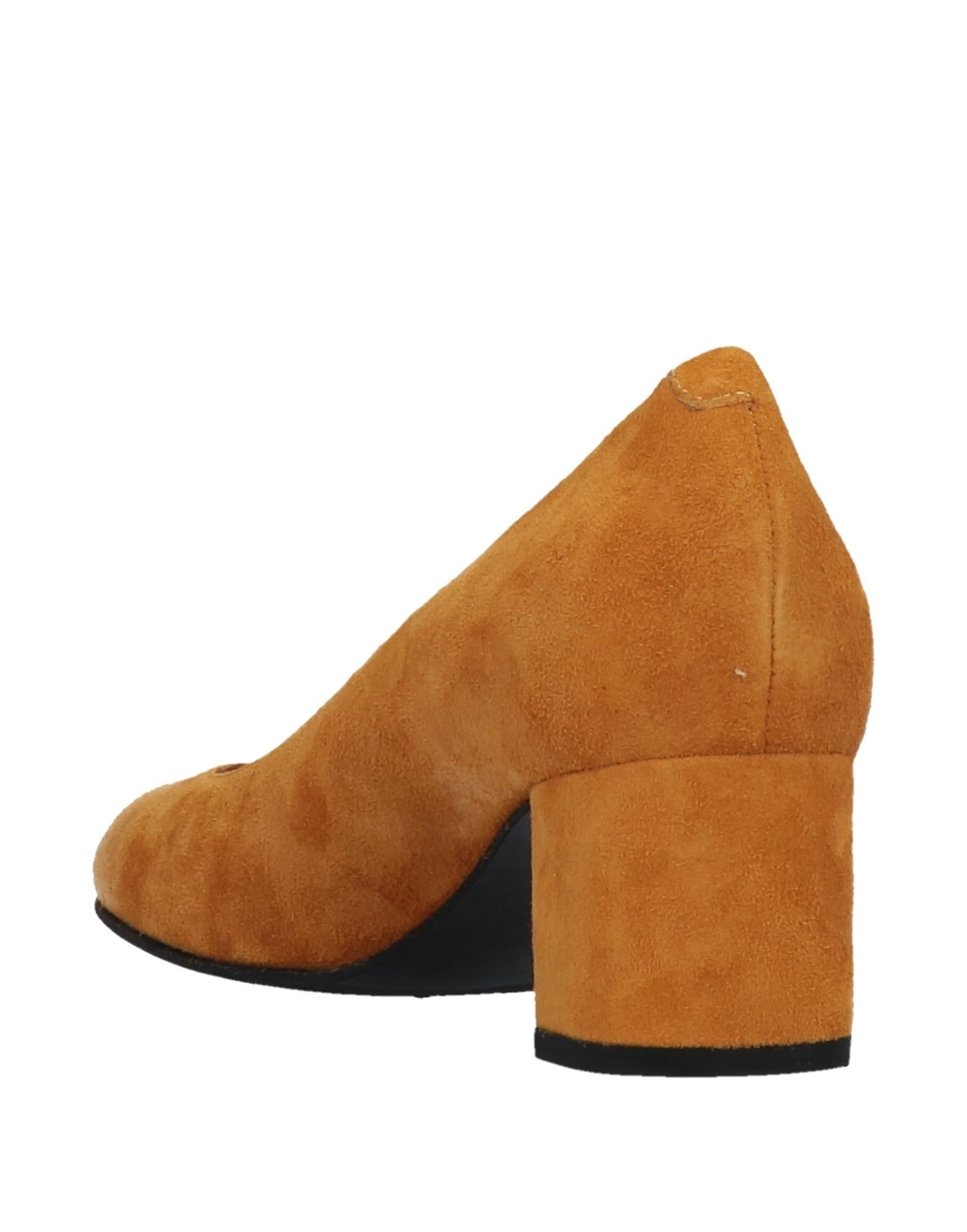 Stilvolle billige Schuhe Damen Pas De Rouge Pumps Damen Schuhe  11510777IG 5c4d1e