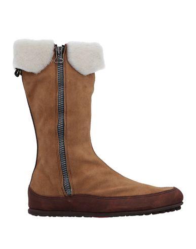 Zapatos casuales salvajes Bota Camper Mujer - Botas Camper   - 11510786MU