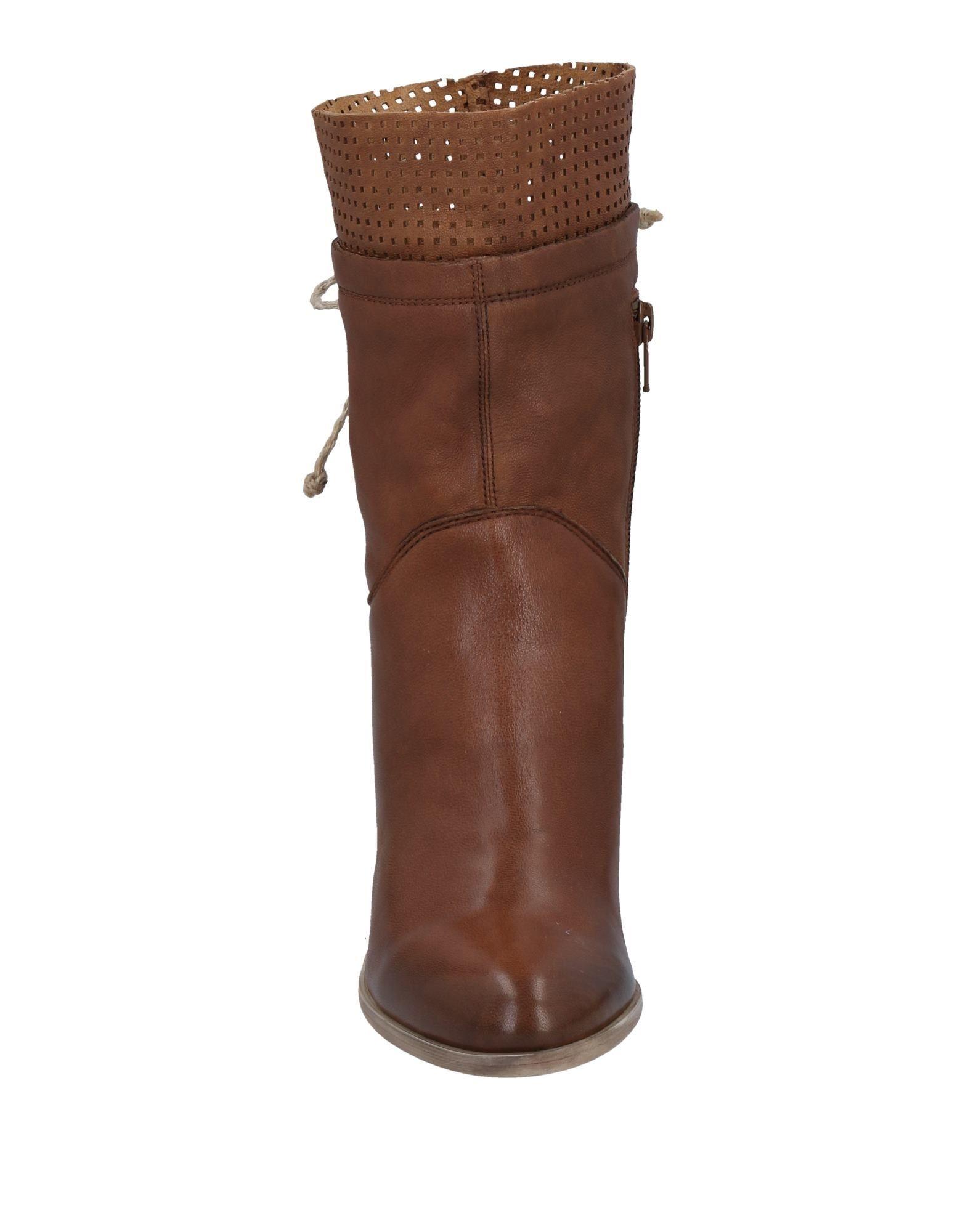 Gut um Stiefelette billige Schuhe zu tragenBruno Premi Stiefelette um Damen  11510787JX e1e8bb