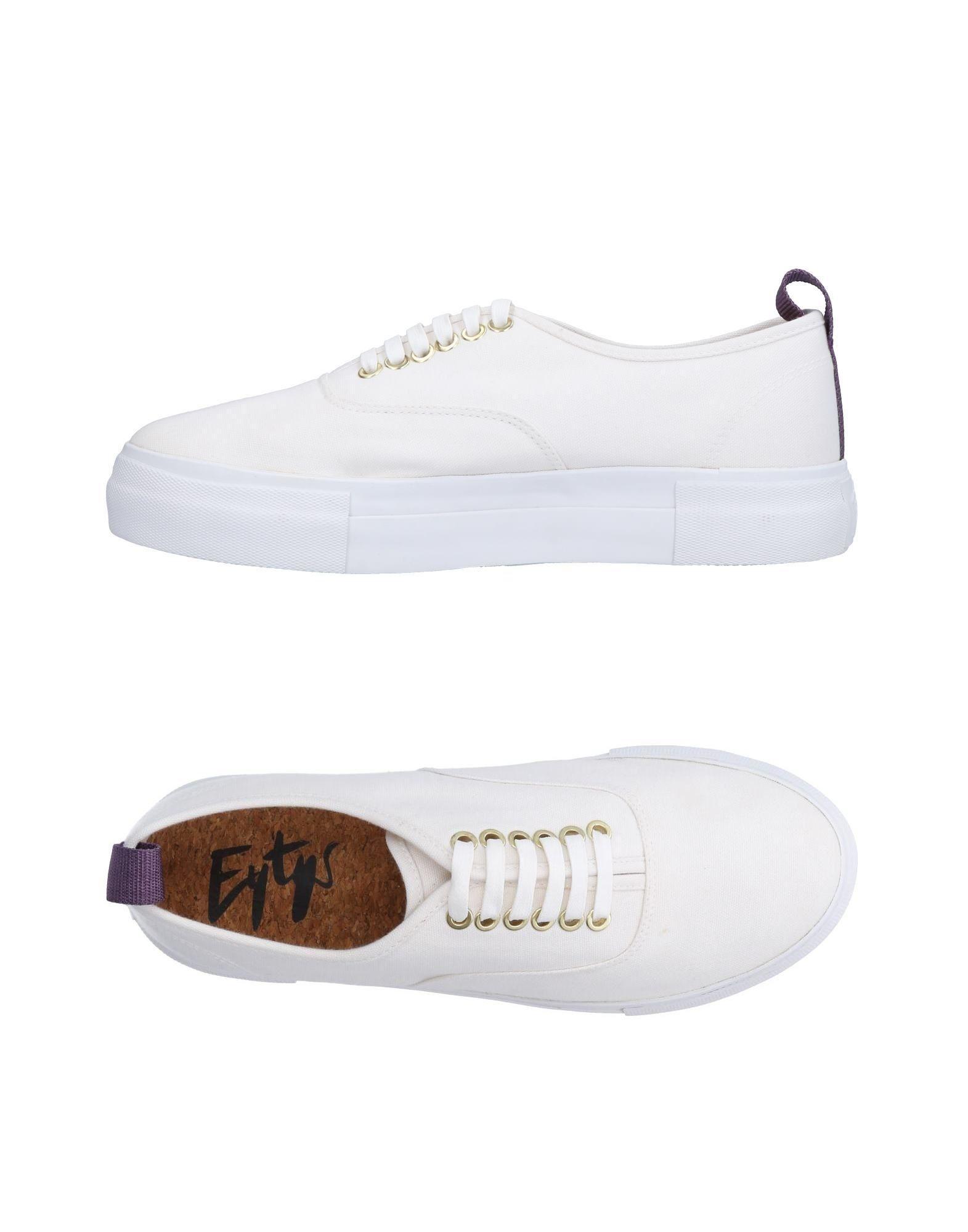 Rabatt echte Schuhe Eytys Sneakers Herren  11510791AO