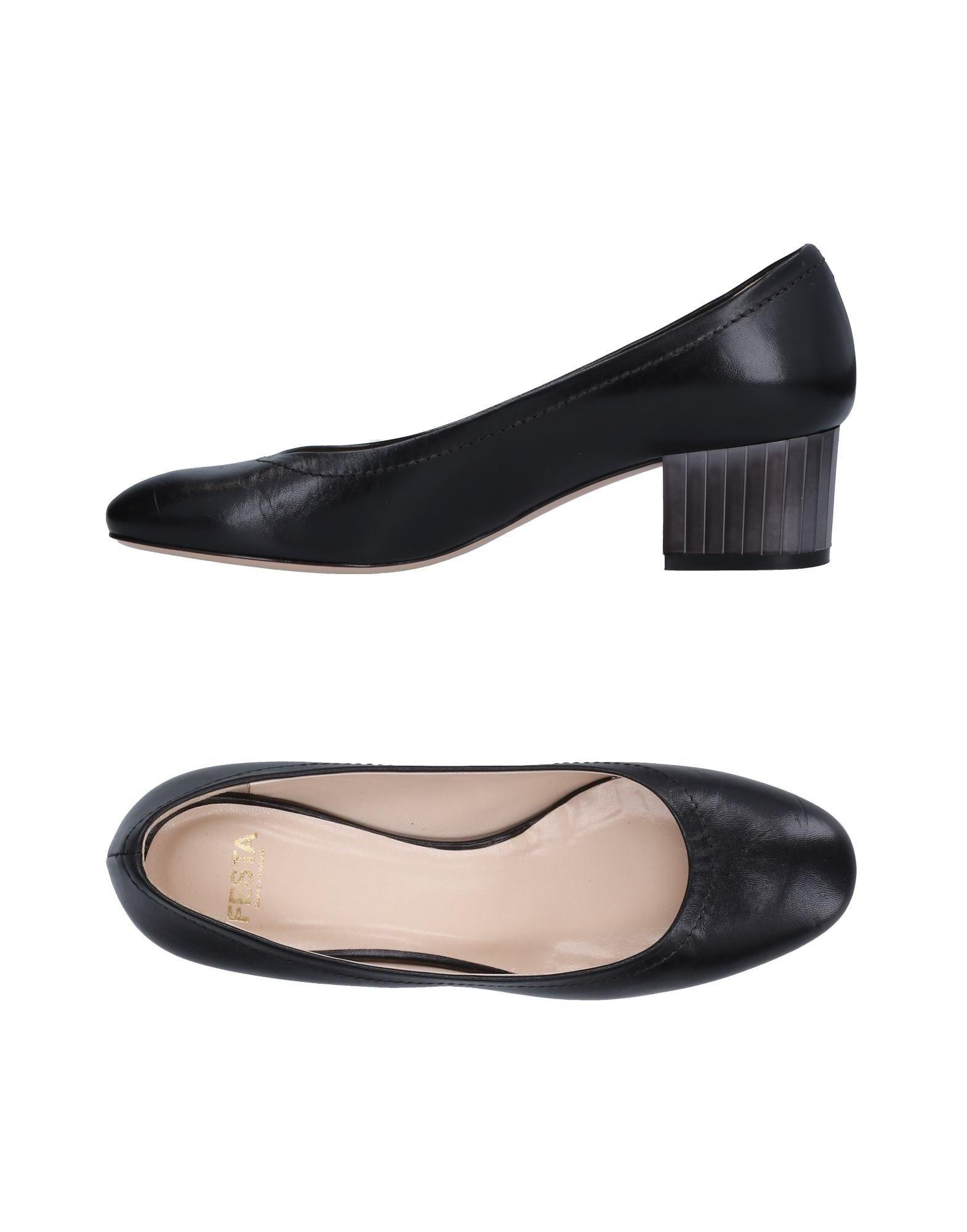 Festa Milano Pumps Damen  11510800EF Gute Qualität beliebte Schuhe