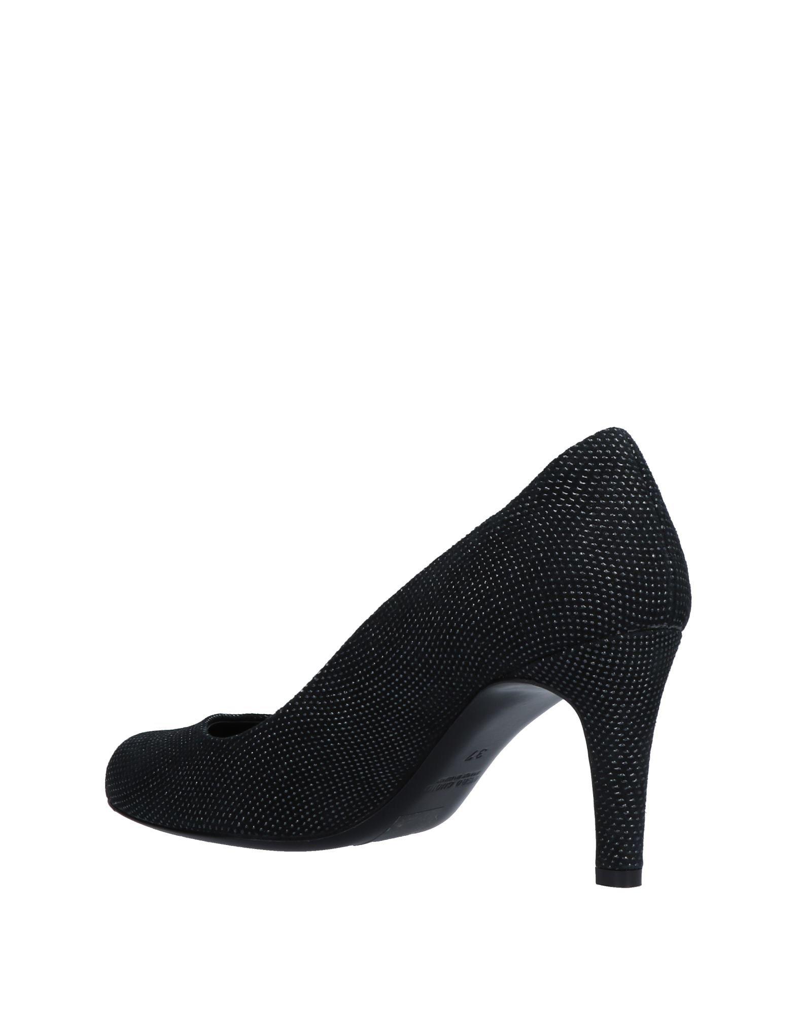 Festa Milano Pumps Qualität Damen  11510806RX Gute Qualität Pumps beliebte Schuhe 9ab94b