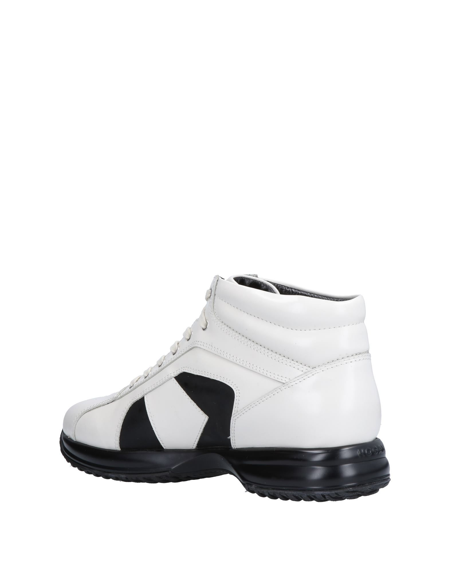 Hogan By Karl Lagerfeld Sneakers - Women Hogan Hogan Hogan By Karl Lagerfeld Sneakers online on  Canada - 11510814MI 63ca1a