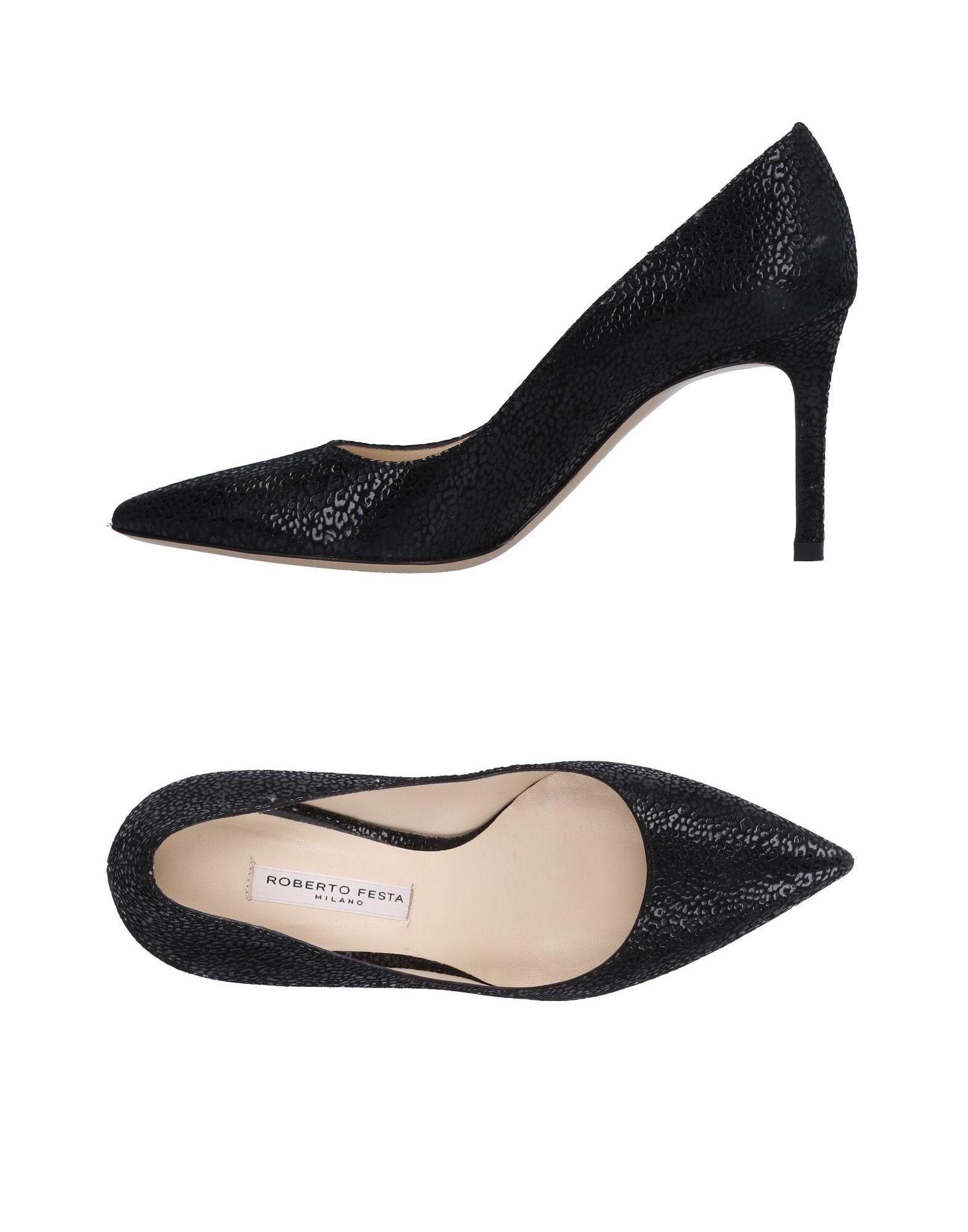 Sandali Piampiani Donna e - 11571279QL Nuove offerte e Donna scarpe comode 1f5b7d